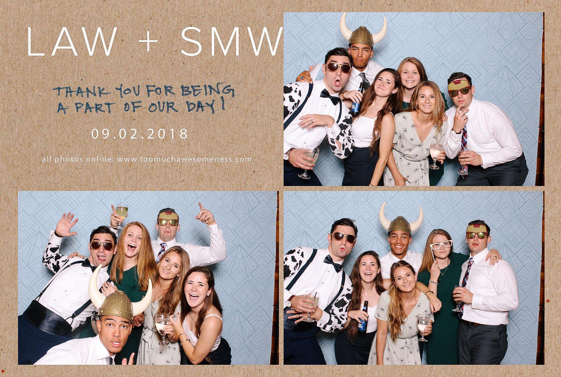 00072 Maple Side Farm Wedding Photobooth.jpg