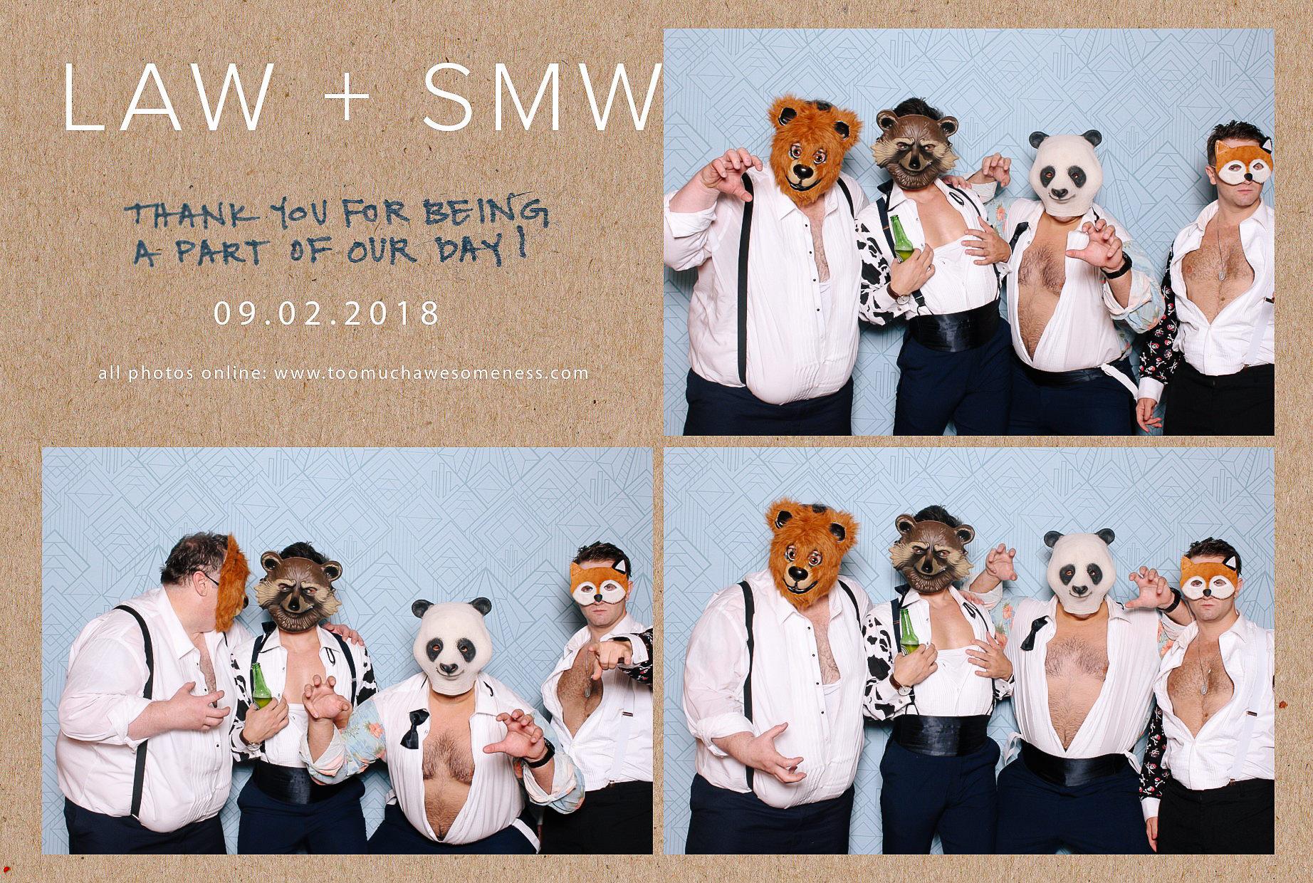 00160 Maple Side Farm Wedding Photobooth.jpg