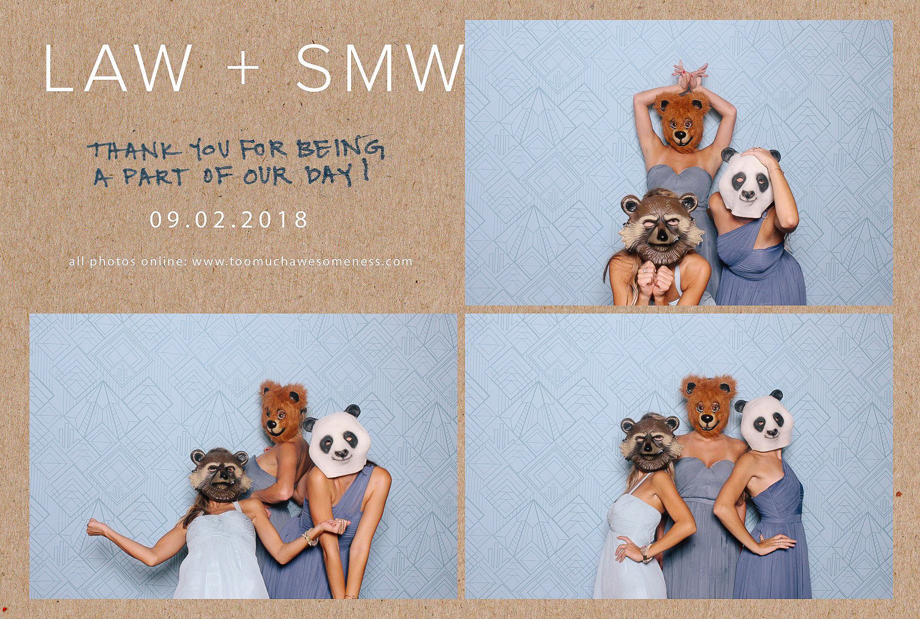00180 Maple Side Farm Wedding Photobooth.jpg