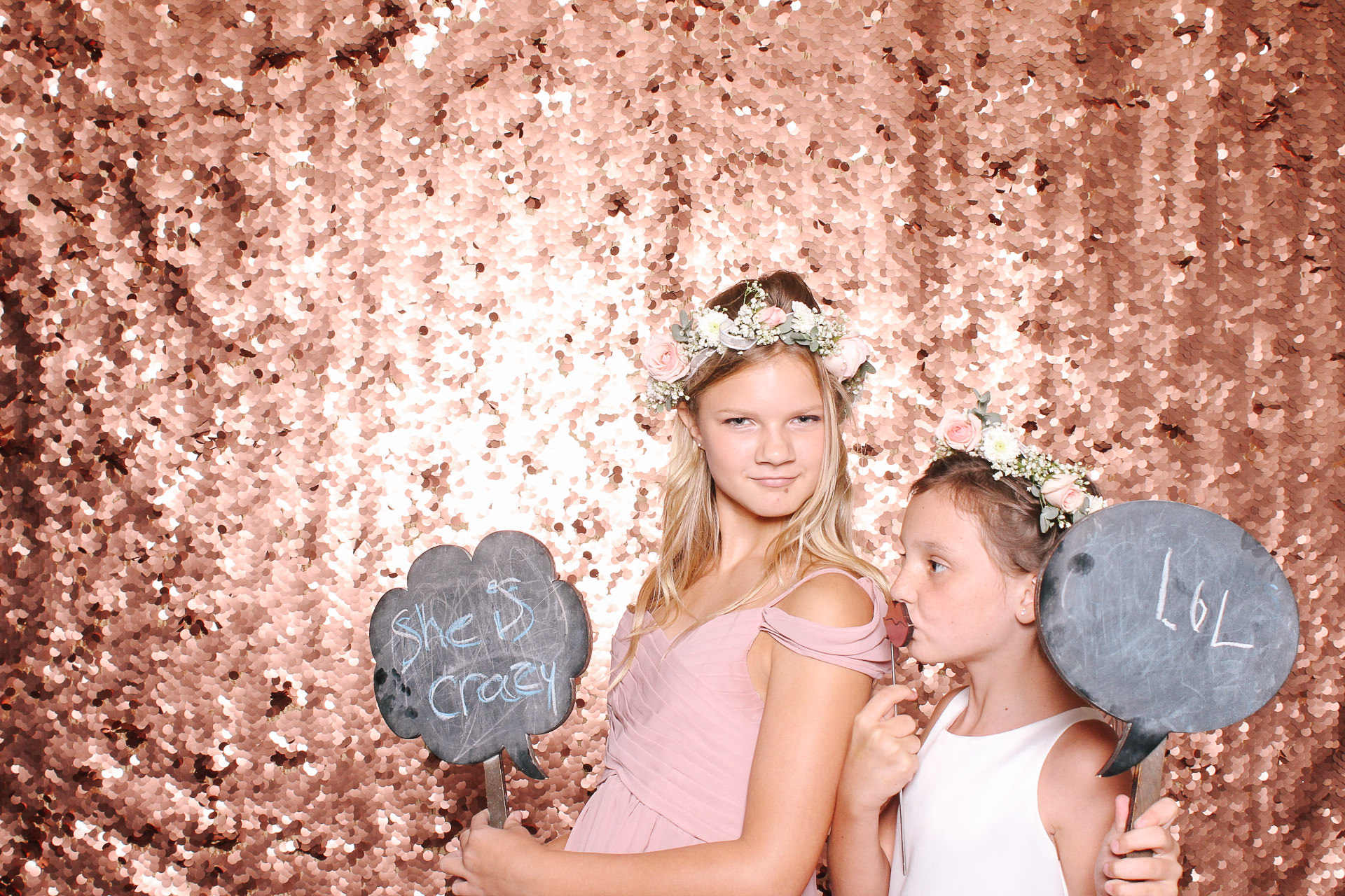 00071 Emerald Event Avon Wedding Photobooth.jpg