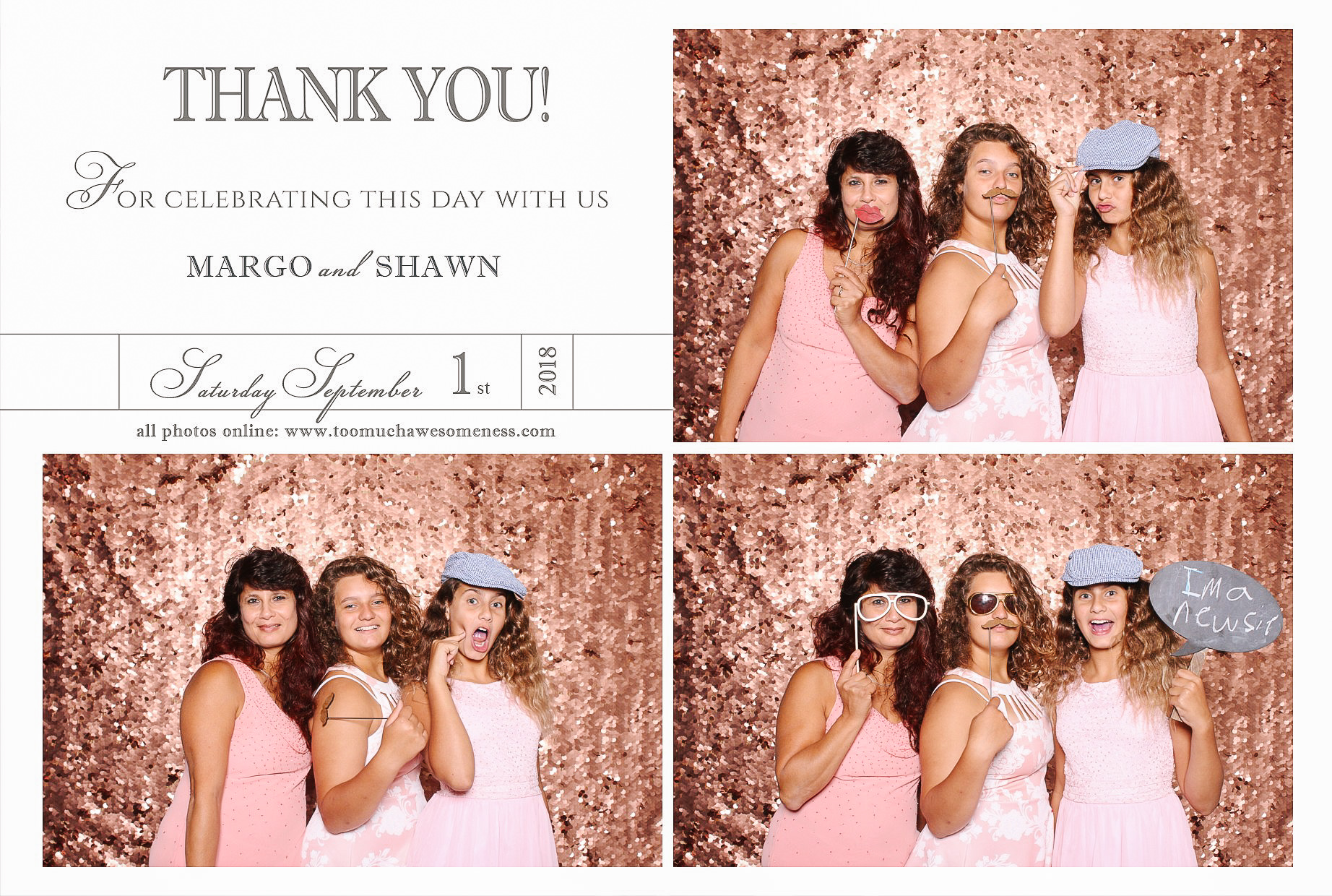 00300 Emerald Event Avon Wedding Photobooth.jpg
