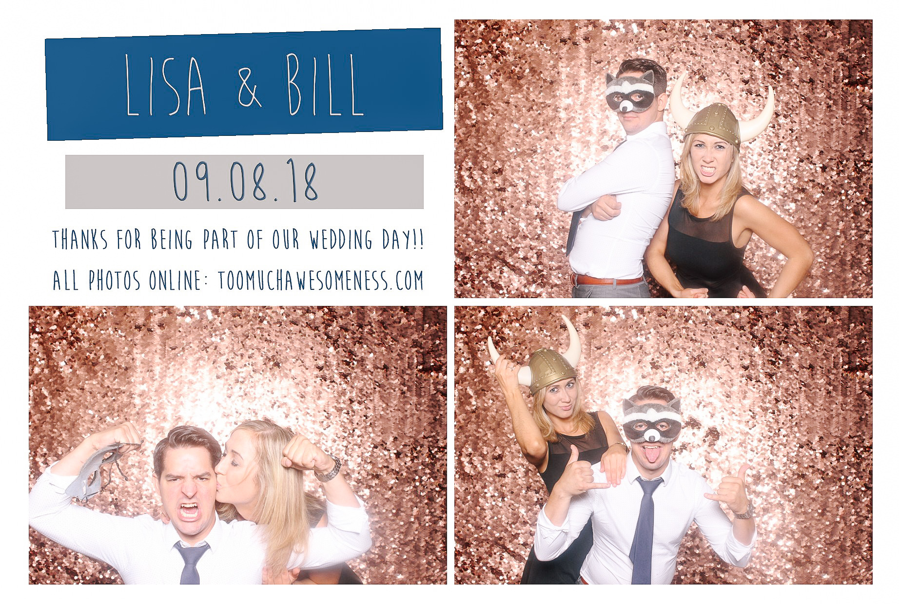 00200 Astrodome of Parma Wedding Photobooth.jpg