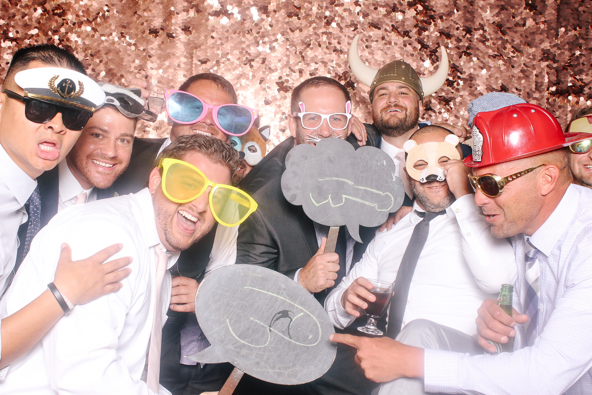 00214 Astrodome of Parma Wedding Photobooth.jpg