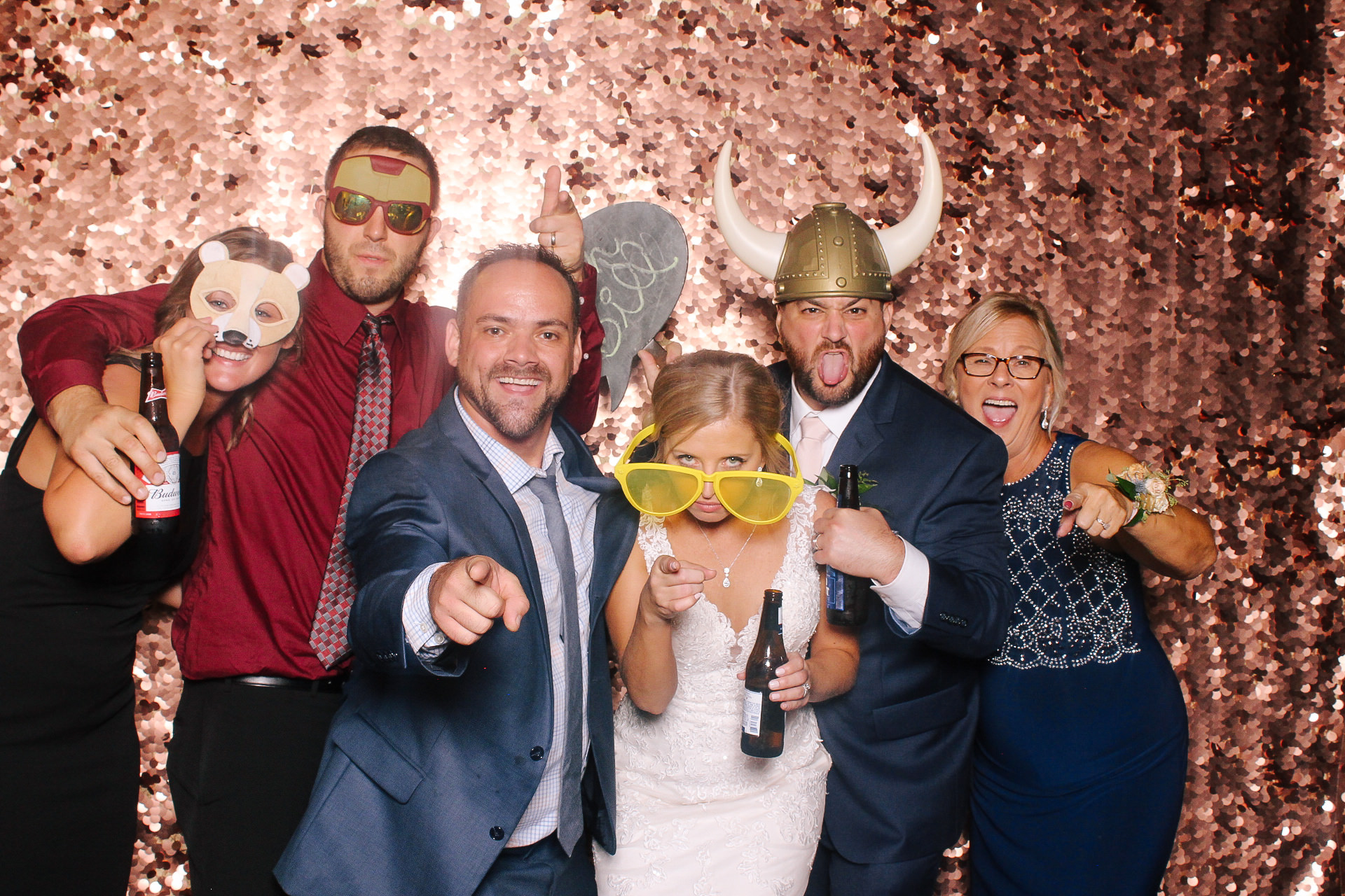00370 Astrodome of Parma Wedding Photobooth.jpg