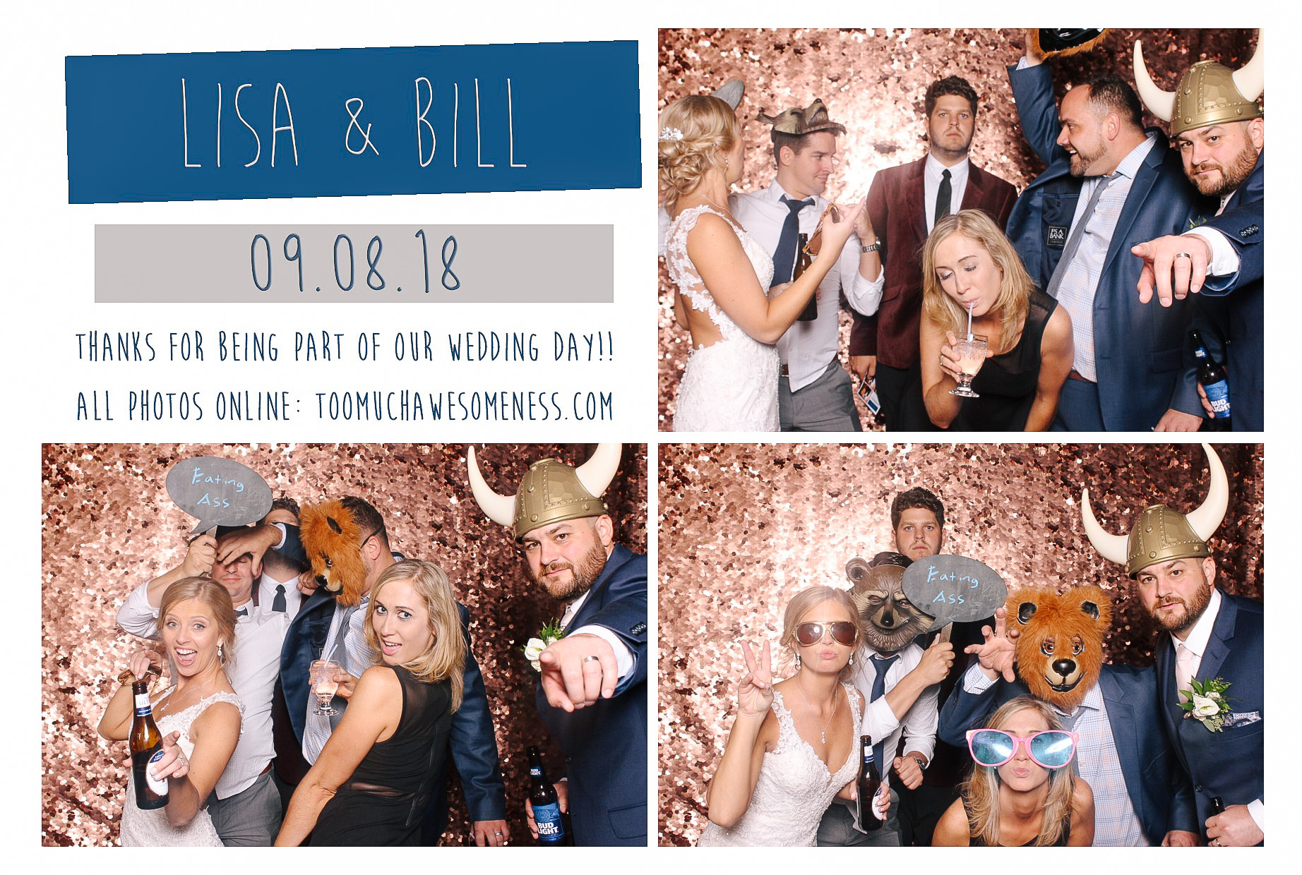 00396 Astrodome of Parma Wedding Photobooth.jpg
