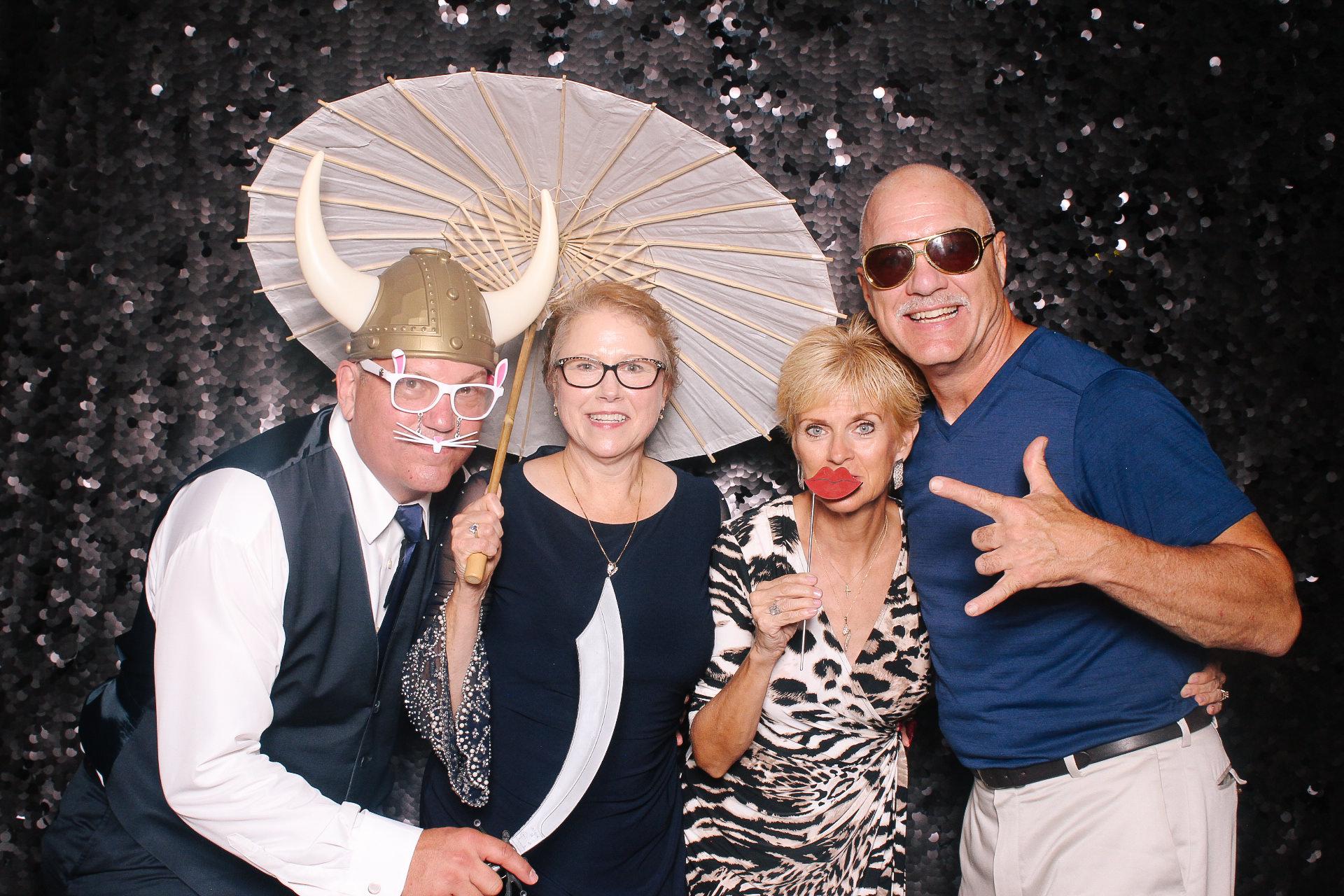 Westfall Event Center Wedding Photobooth 00023.jpg