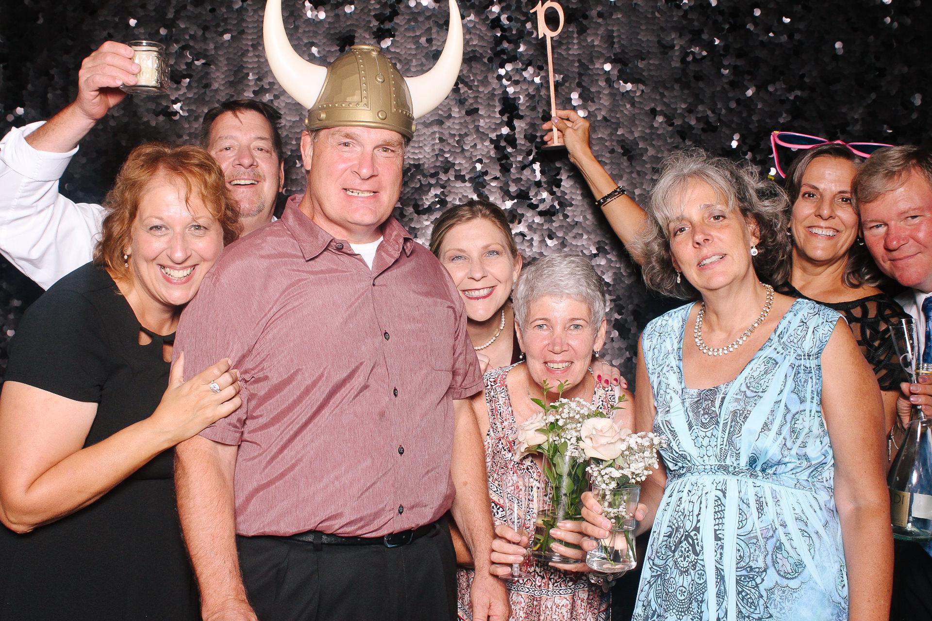 Westfall Event Center Wedding Photobooth 00055.jpg