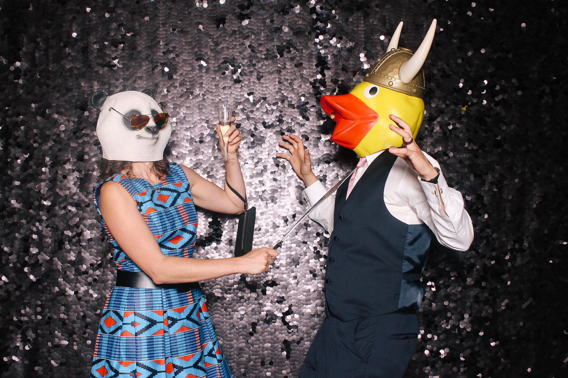 Westfall Event Center Wedding Photobooth 00113.jpg