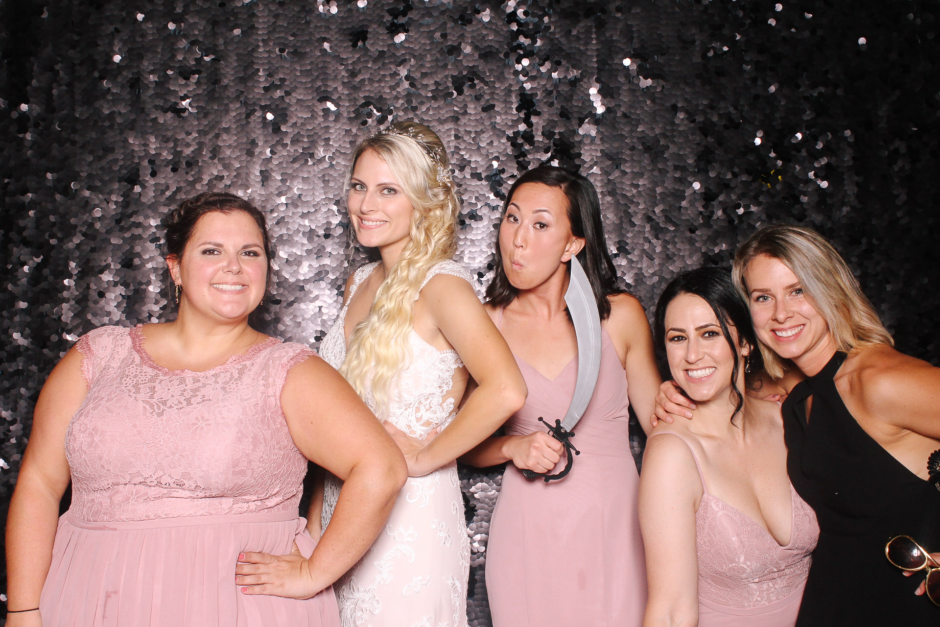 Westfall Event Center Wedding Photobooth 00155.jpg