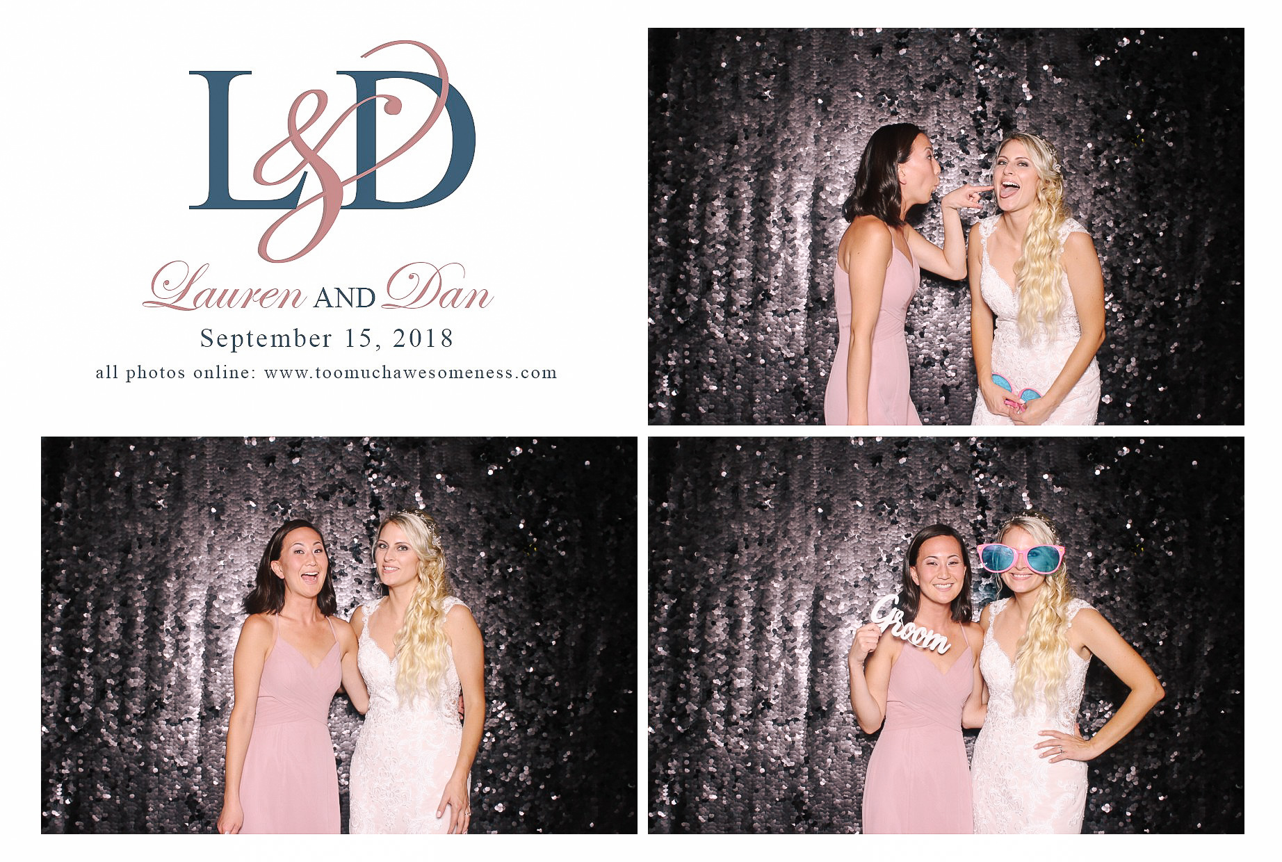 Westfall Event Center Wedding Photobooth 00164.jpg