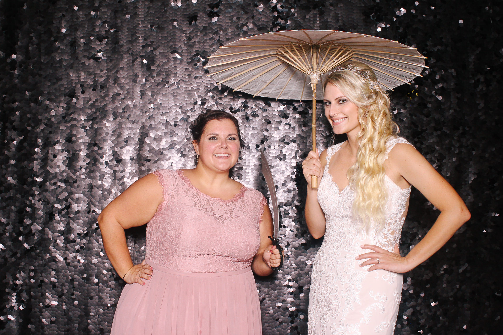 Westfall Event Center Wedding Photobooth 00181.jpg