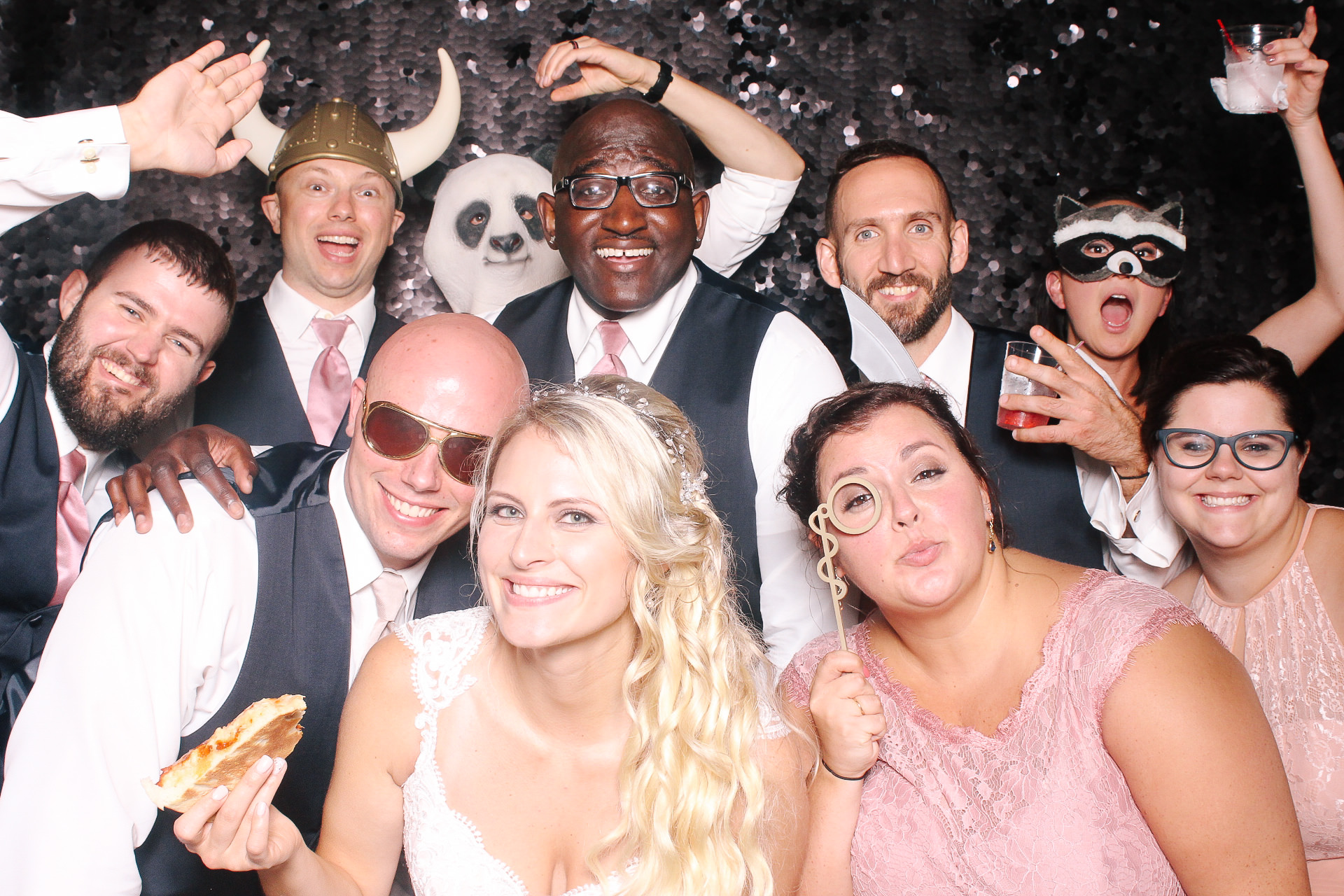 Westfall Event Center Wedding Photobooth 00277.jpg