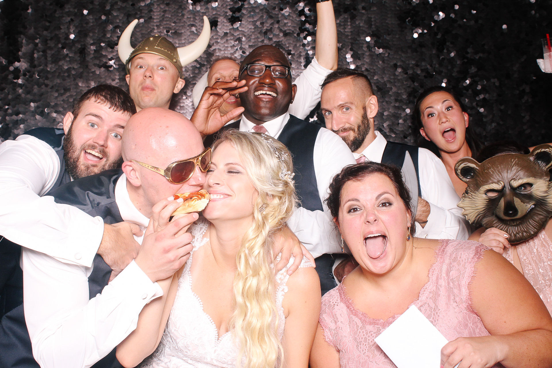 Westfall Event Center Wedding Photobooth 00279.jpg