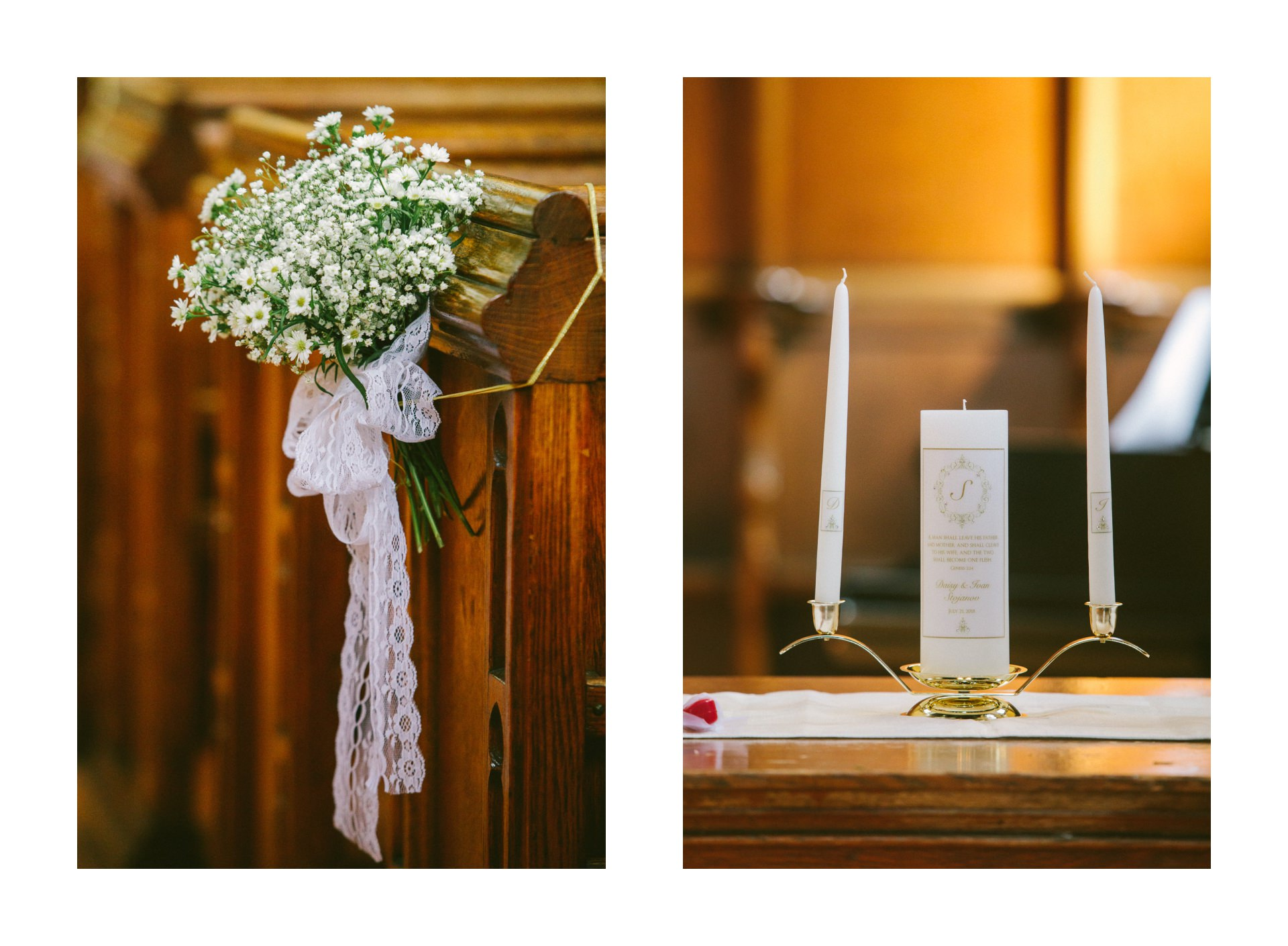 Severance Hall Wedding Photographer in Cleveland 18.jpg