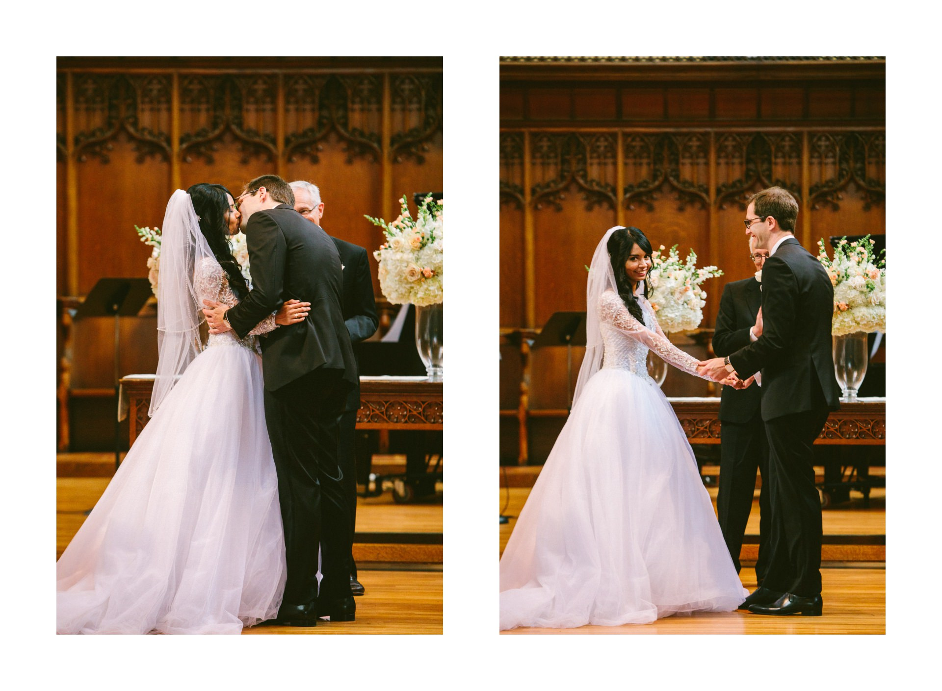 Severance Hall Wedding Photographer in Cleveland 31.jpg