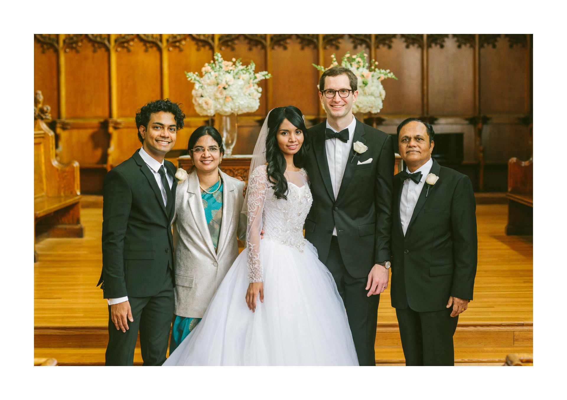 Severance Hall Wedding Photographer in Cleveland 34.jpg