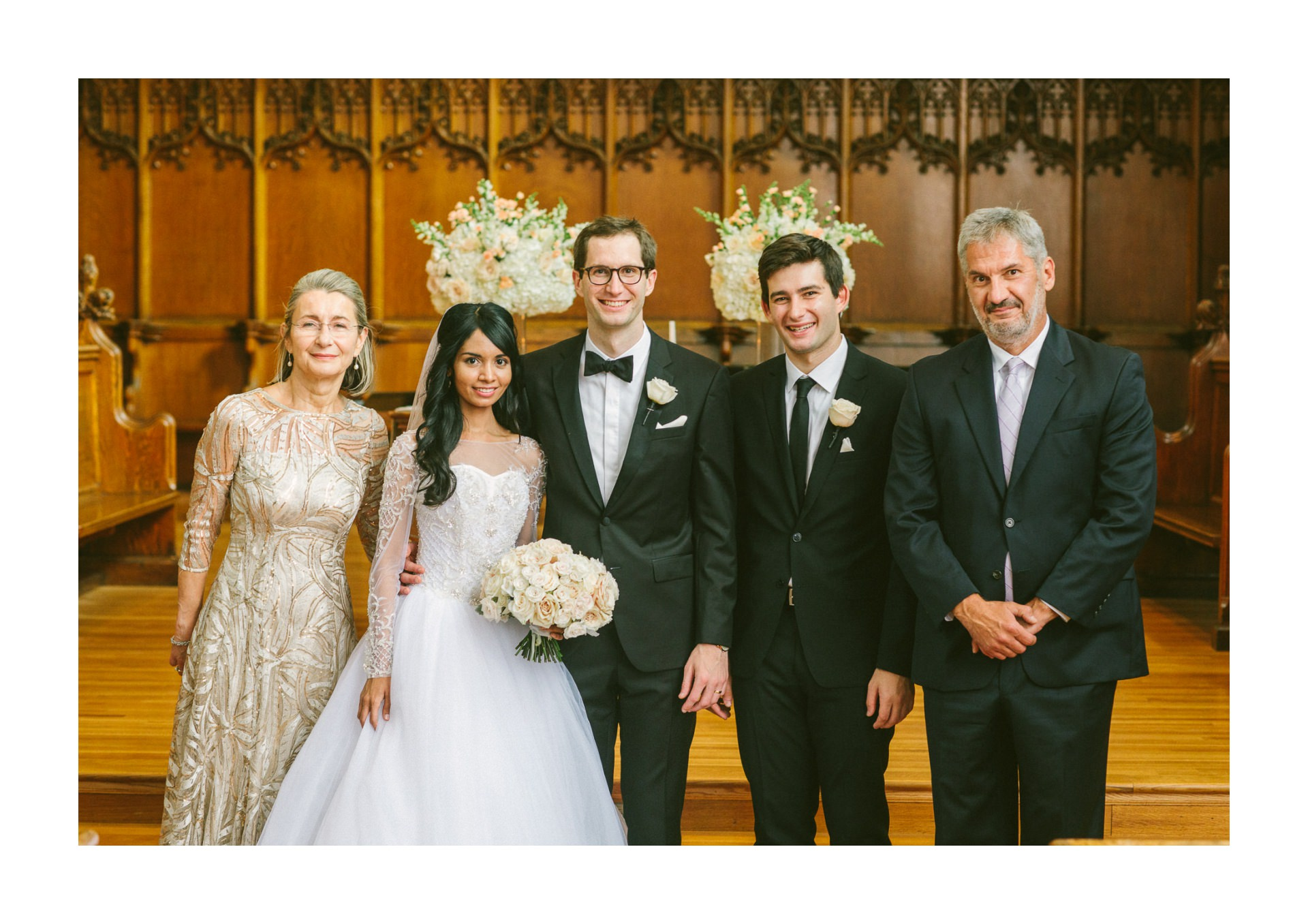 Severance Hall Wedding Photographer in Cleveland 35.jpg