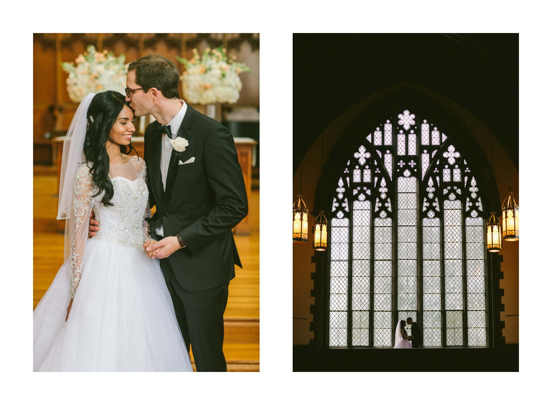 Severance Hall Wedding Photographer in Cleveland 36.jpg