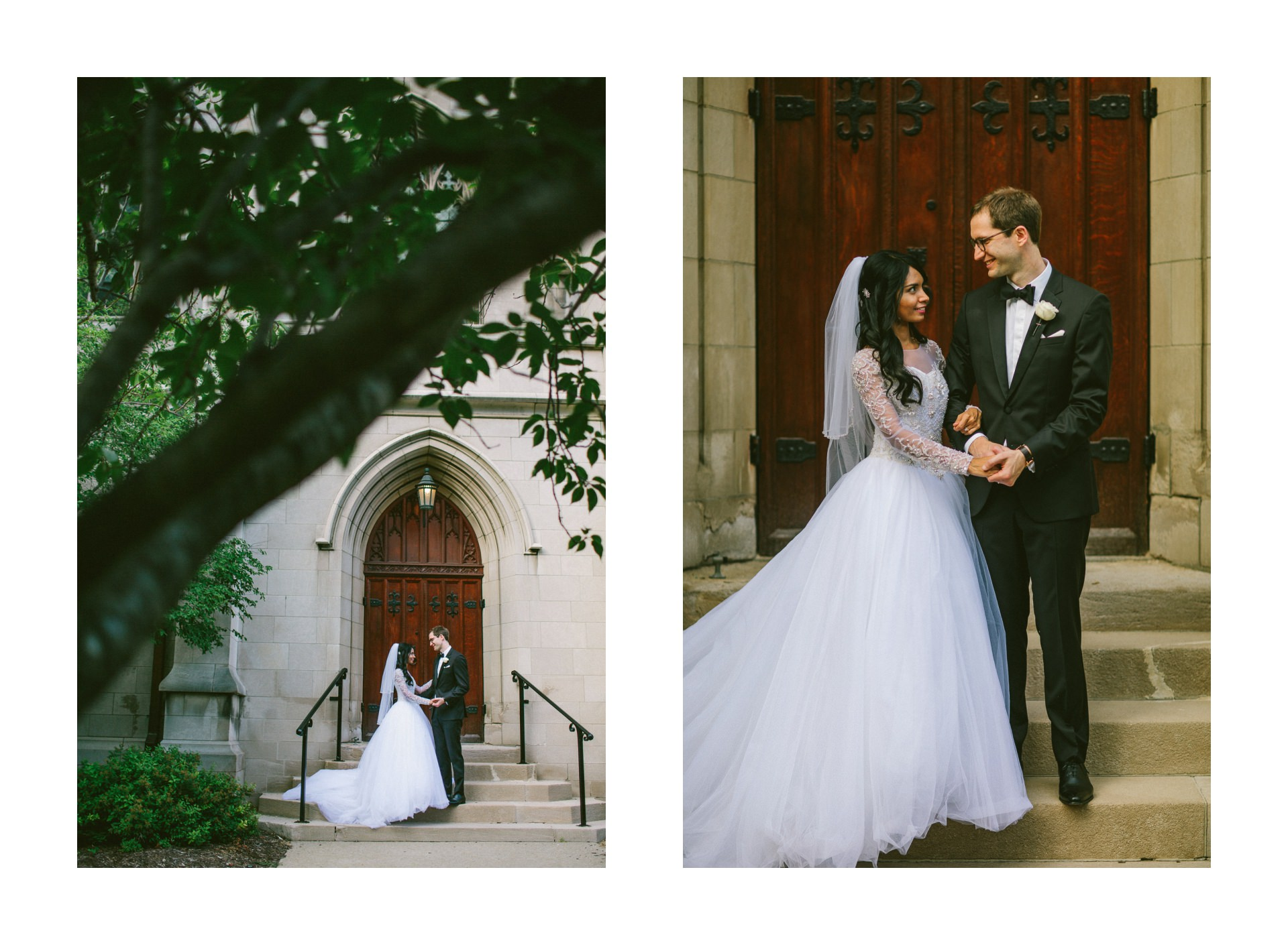 Severance Hall Wedding Photographer in Cleveland 37.jpg