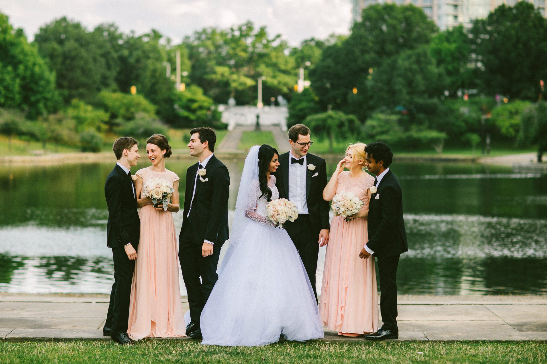 Severance Hall Wedding Photographer in Cleveland 38.jpg