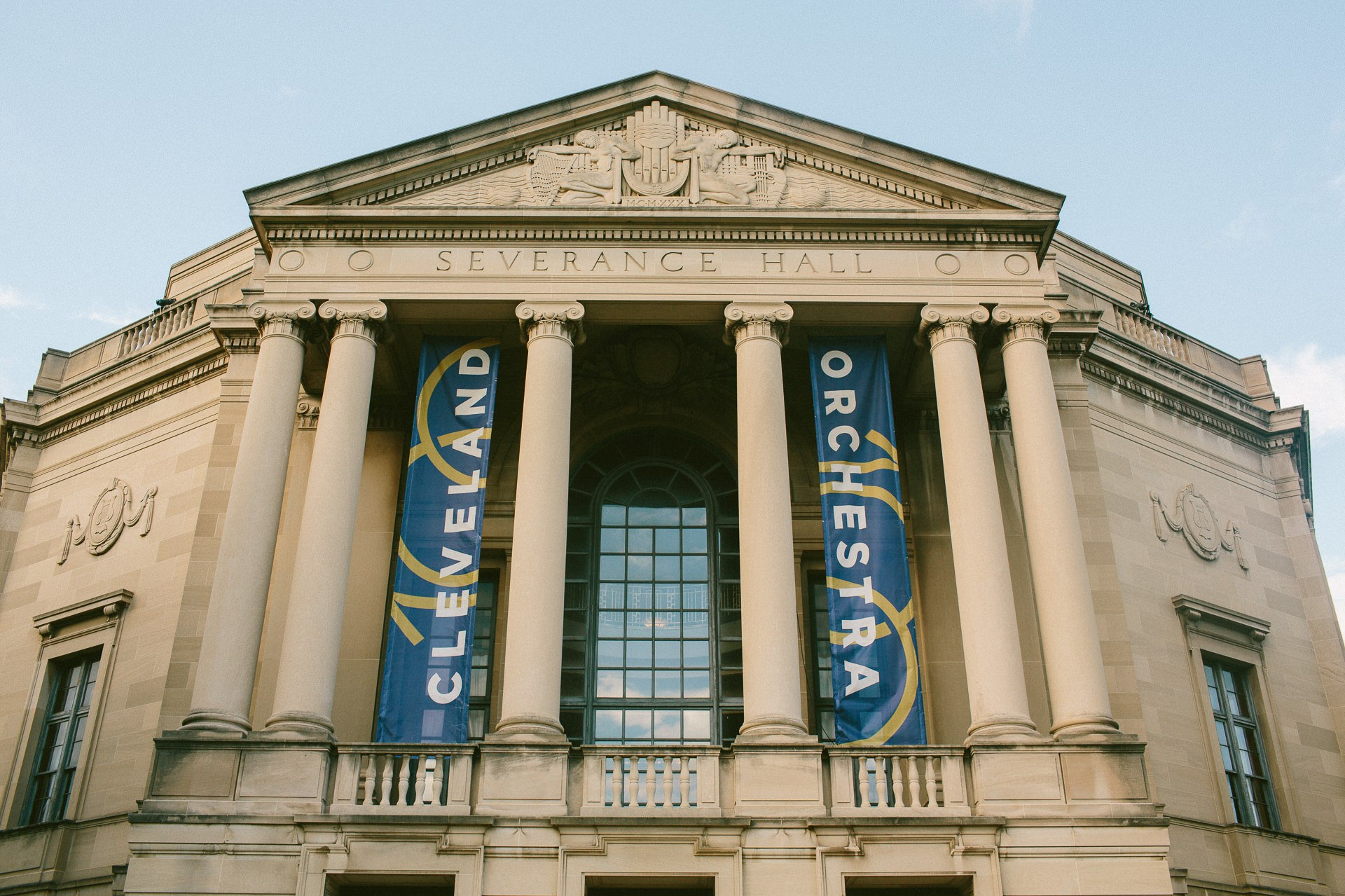 Severance Hall Wedding Photographer in Cleveland 43.jpg