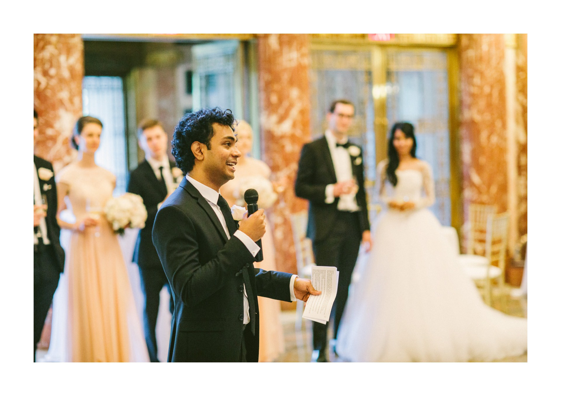 Severance Hall Wedding Photographer in Cleveland 51.jpg