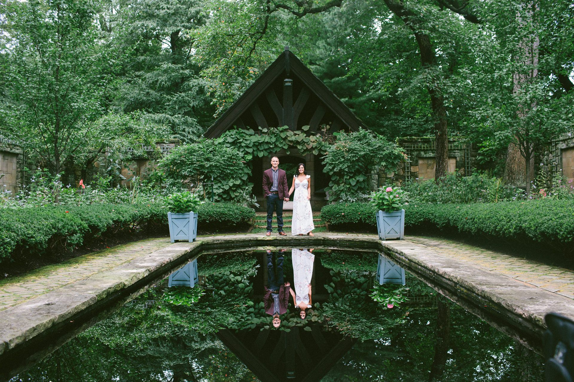 Stan Hywet Wedding Photographer 3.jpg