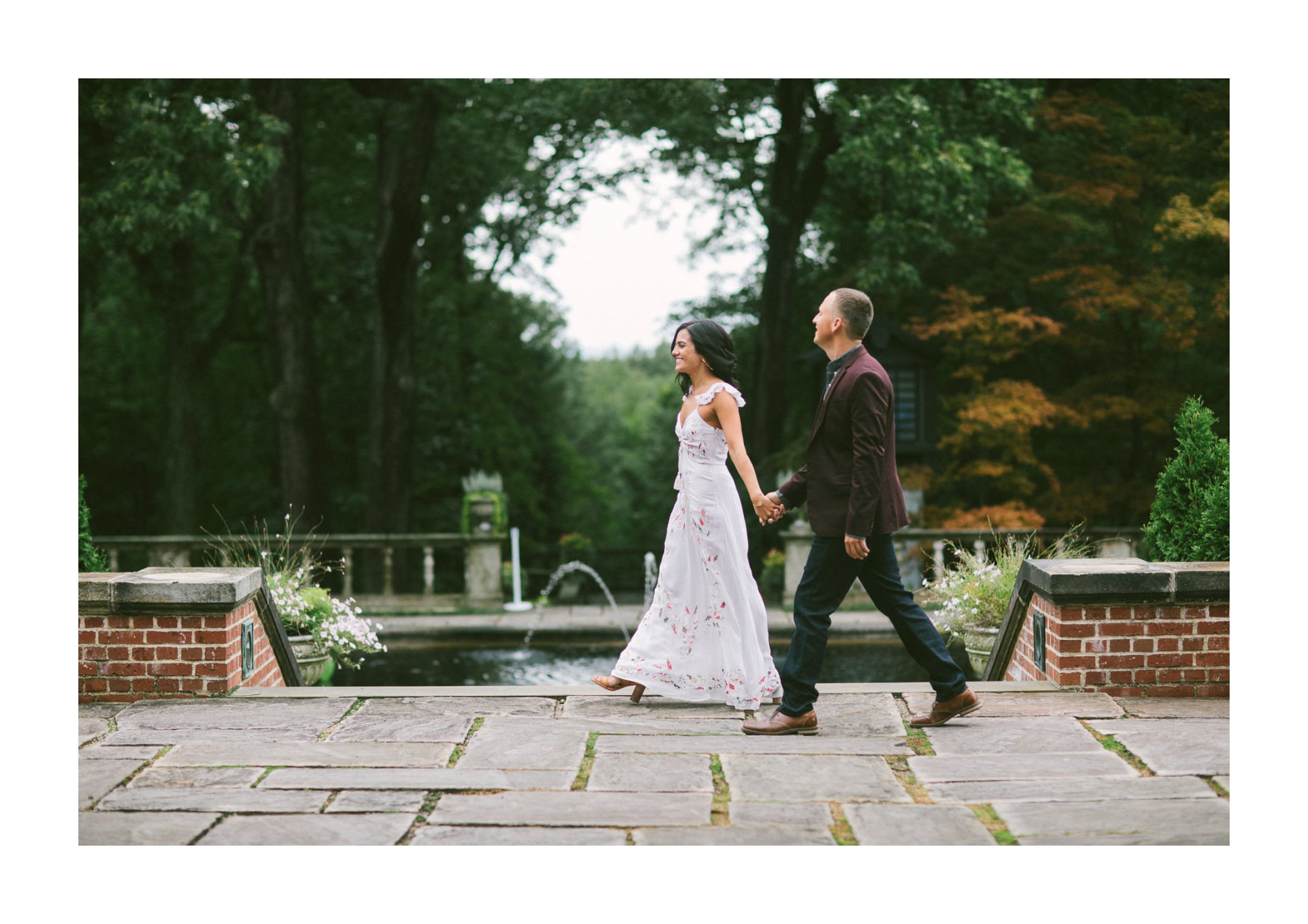 Stan Hywet Wedding Photographer 8.jpg