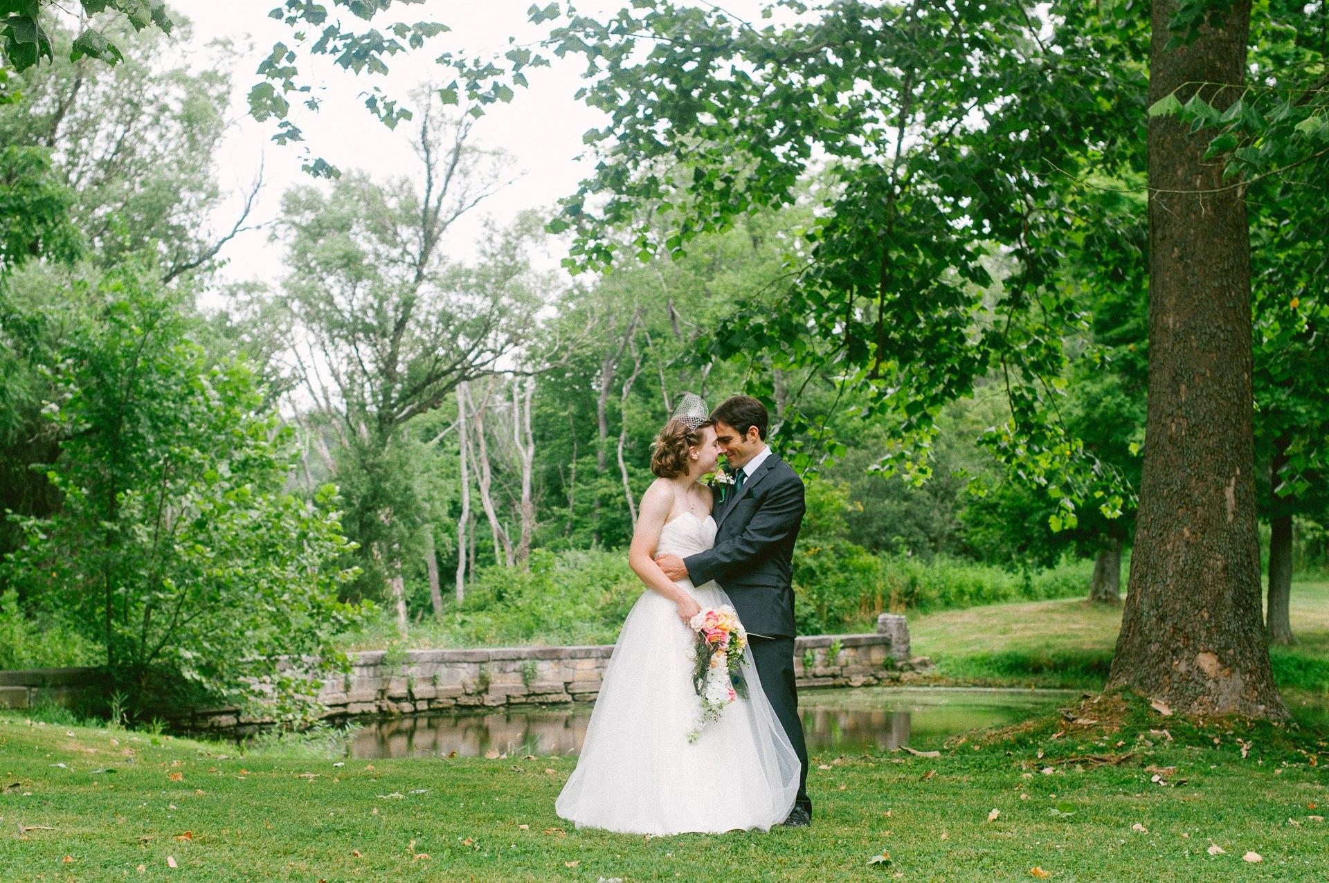 Cleveland Wedding Photos 1.jpg