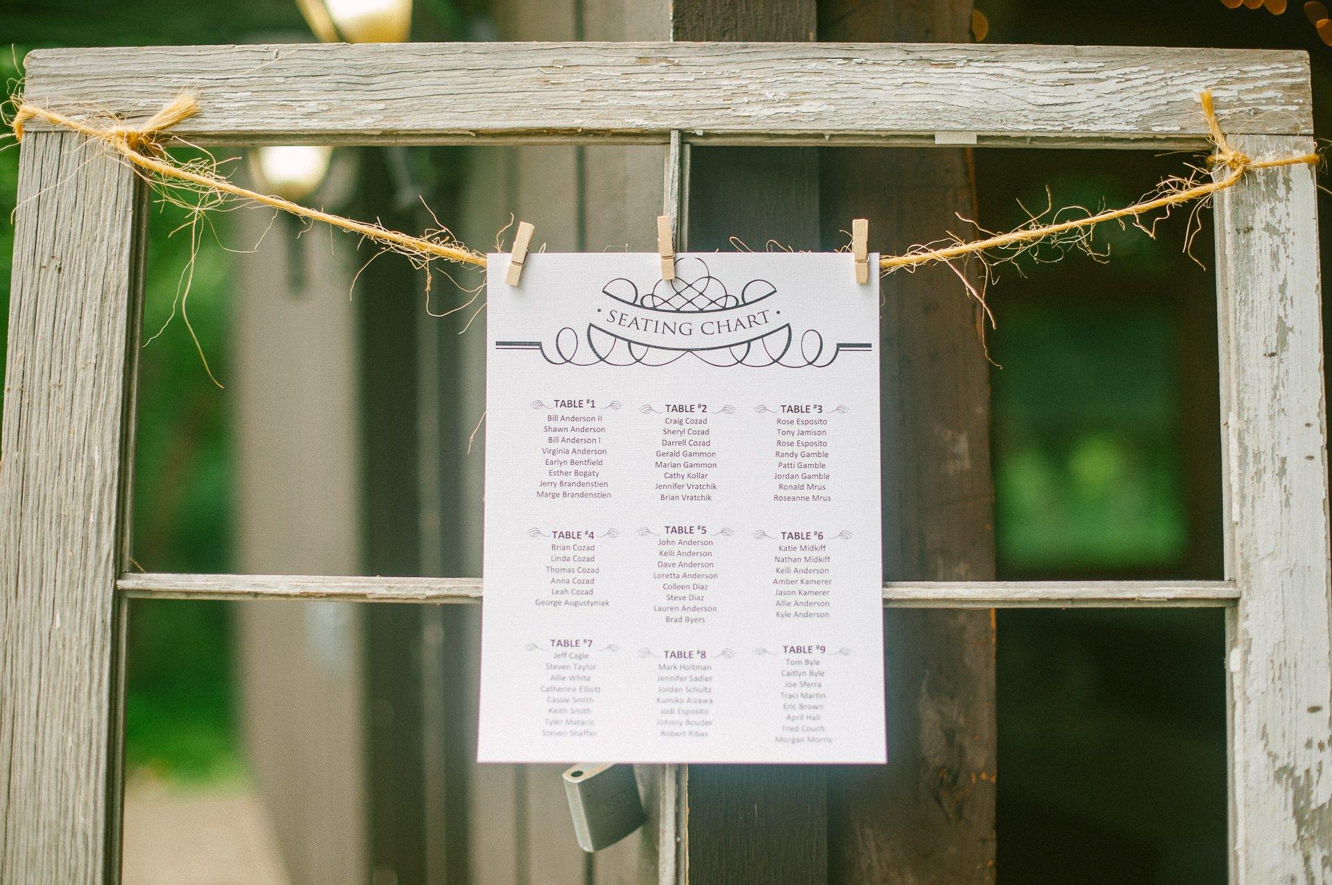 Cleveland Wedding Photos 4.jpg