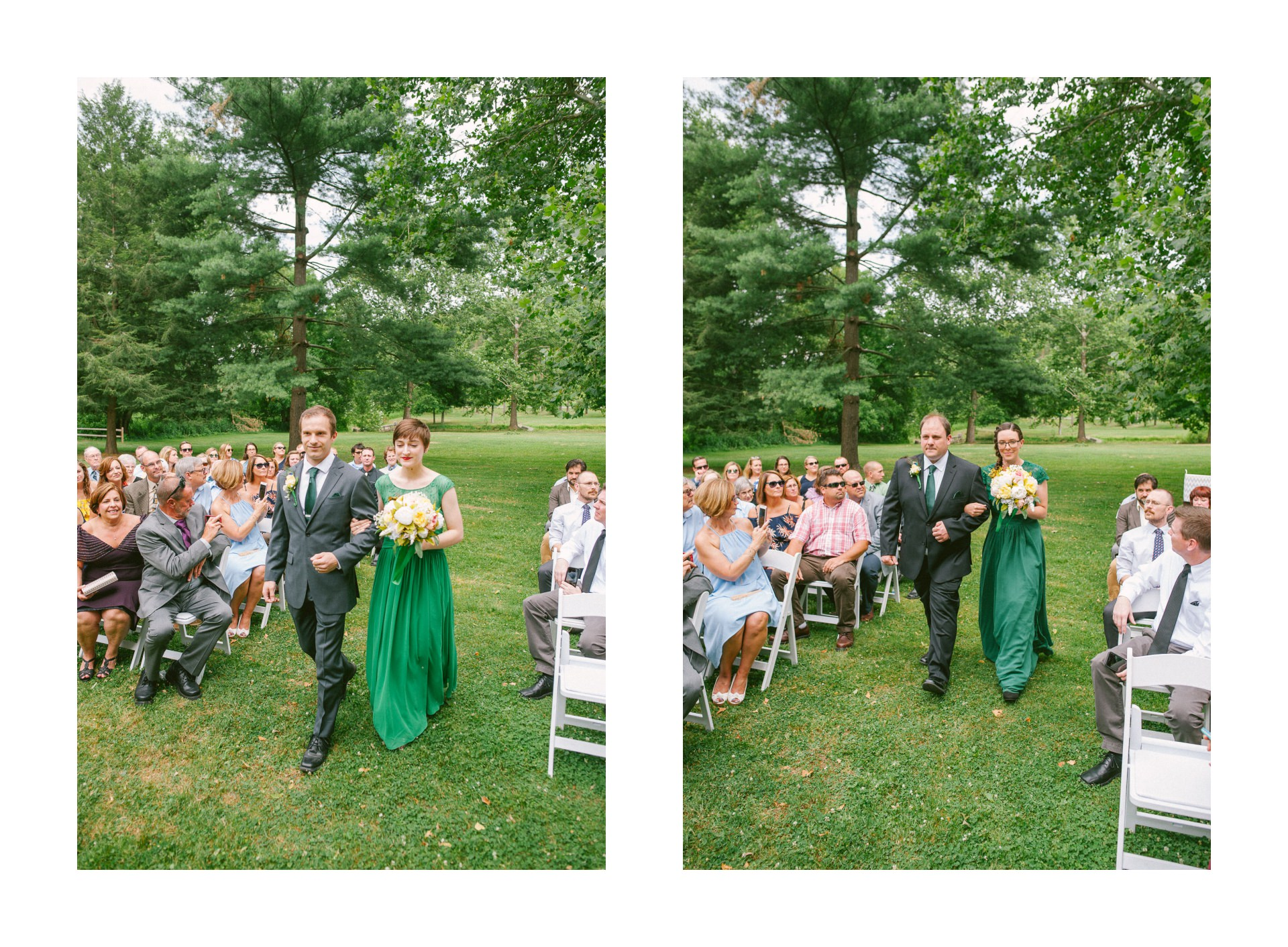 Cleveland Wedding Photos 9.jpg