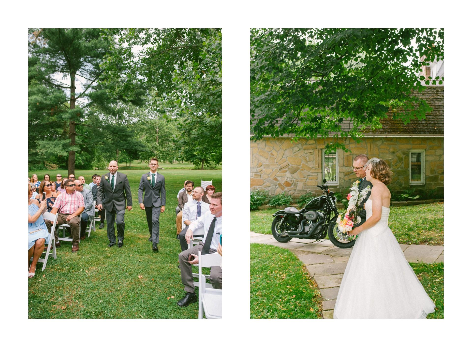 Cleveland Wedding Photos 10.jpg