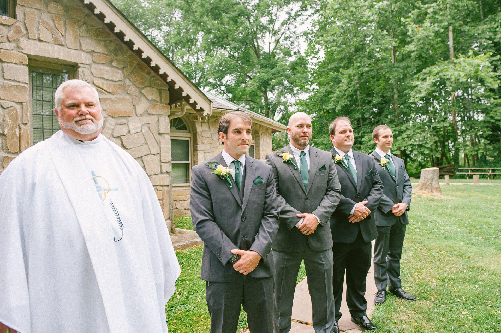 Cleveland Wedding Photos 11.jpg