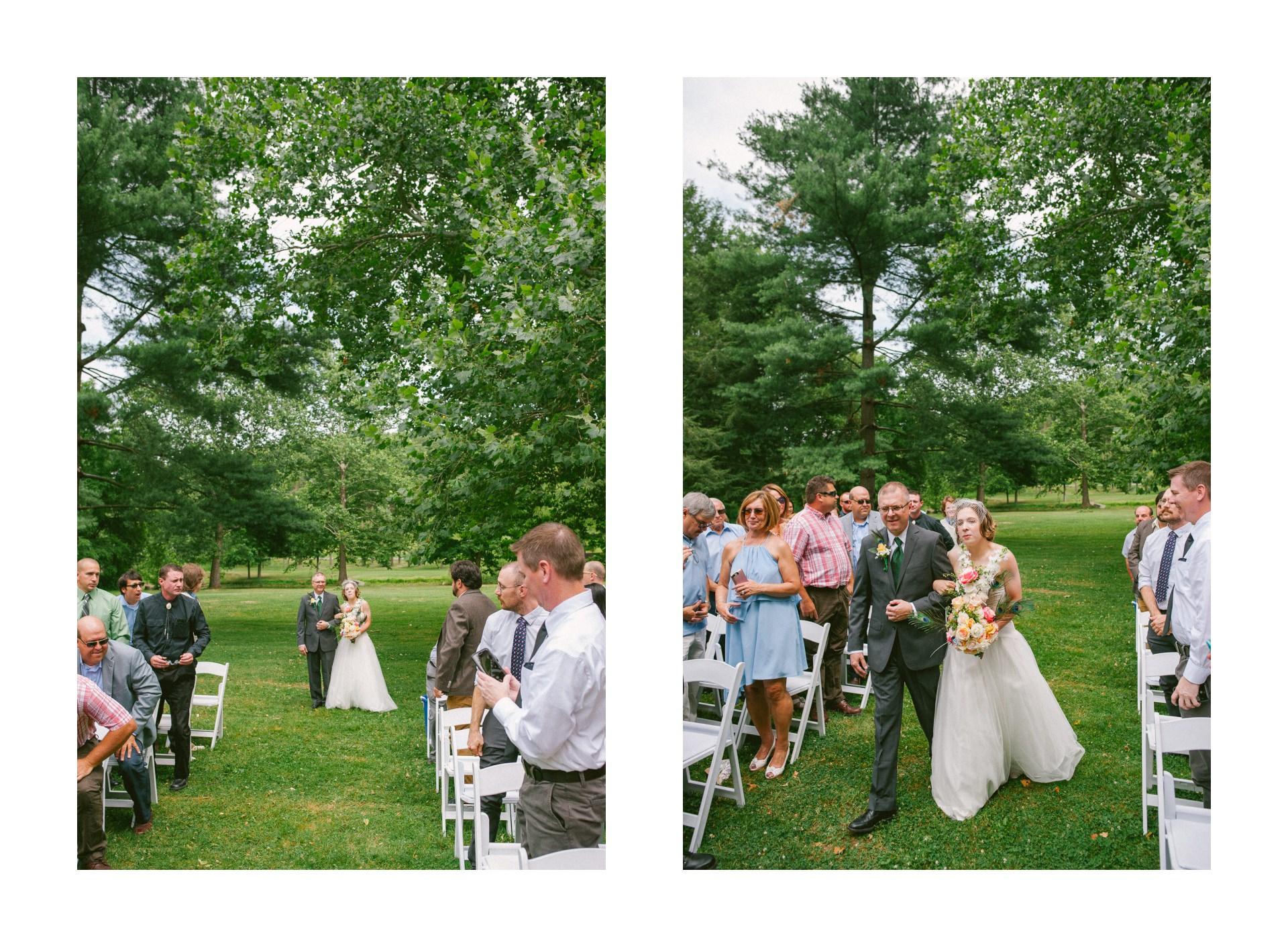 Cleveland Wedding Photos 12.jpg