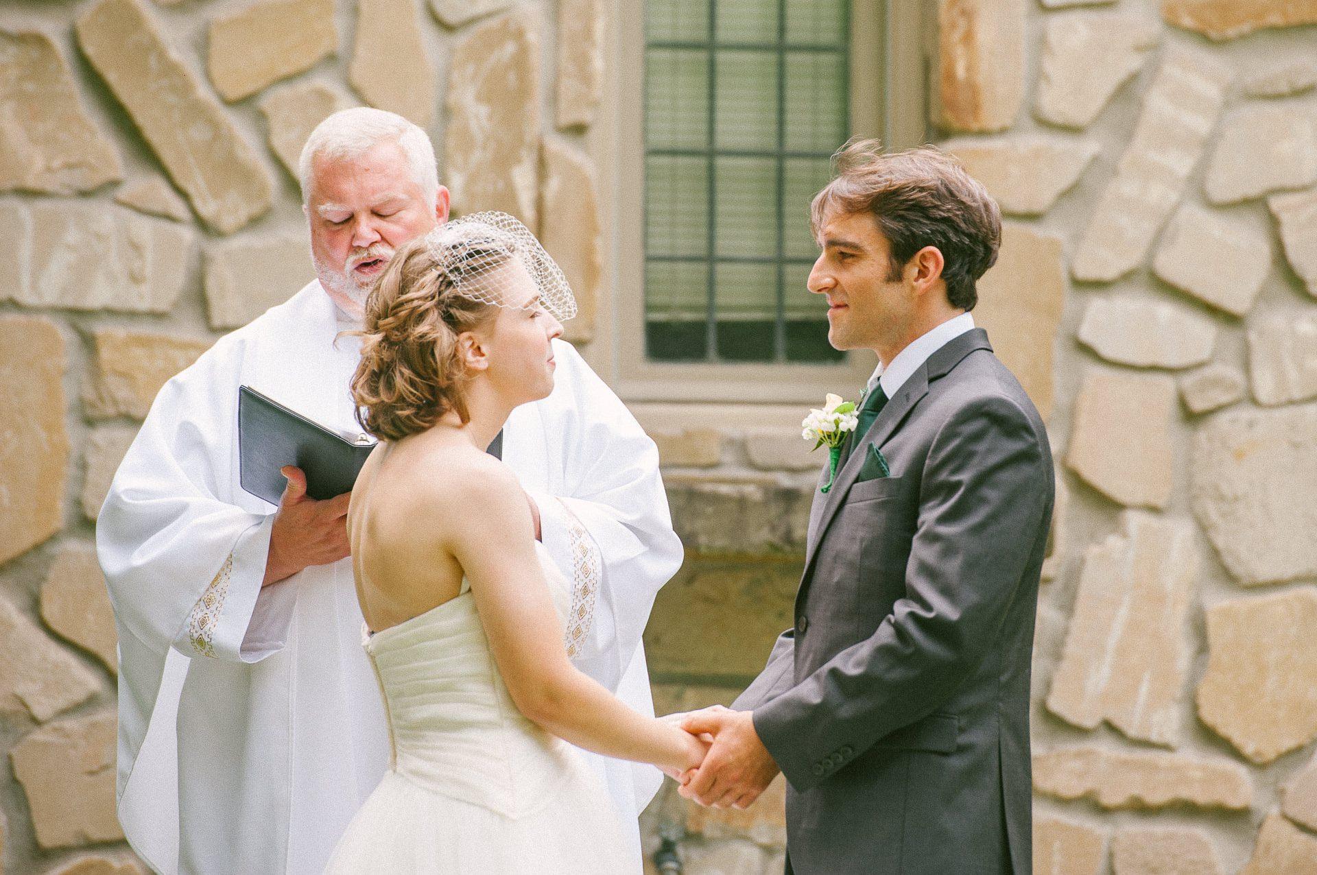 Cleveland Wedding Photos 15.jpg