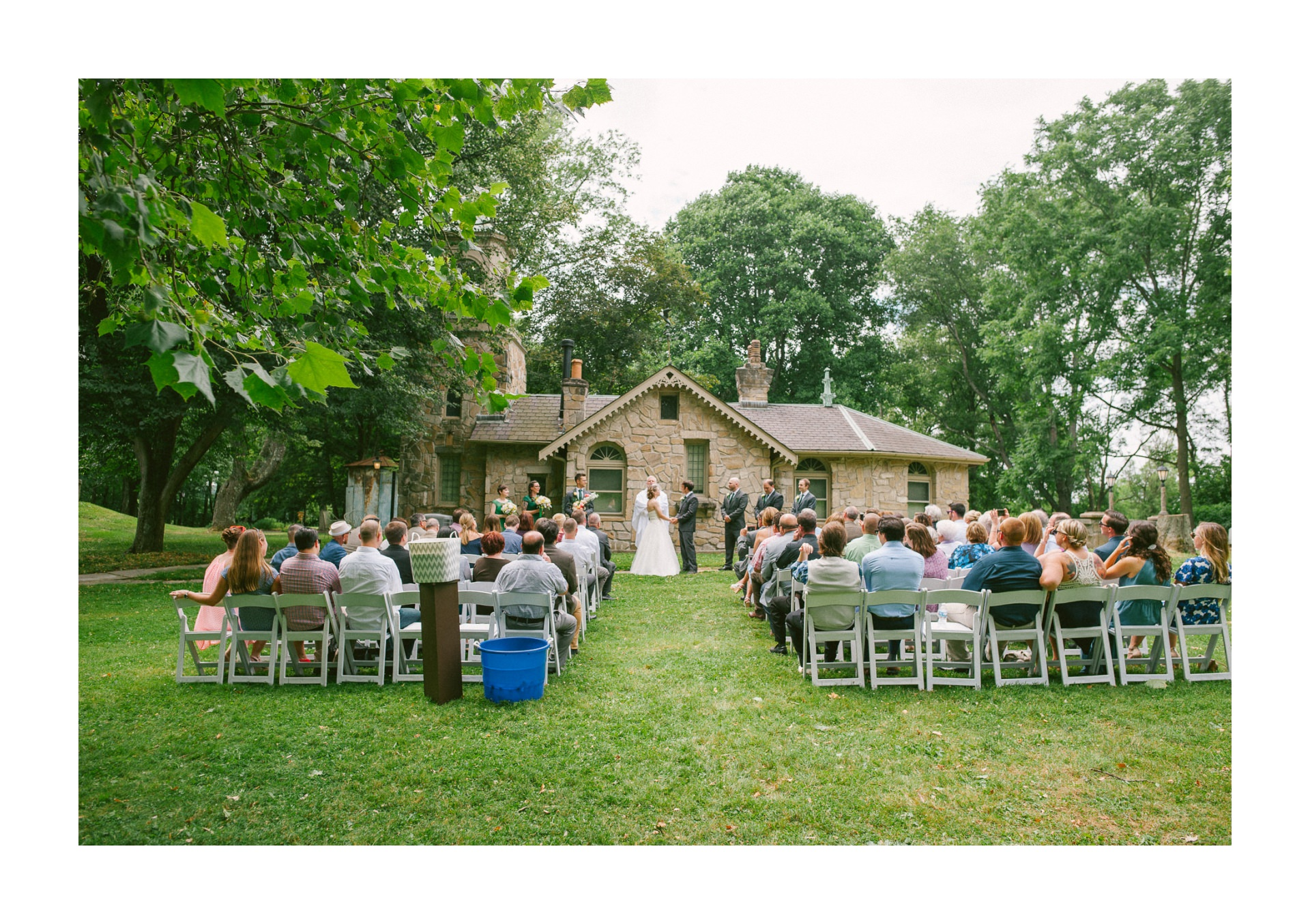 Cleveland Wedding Photos 14.jpg