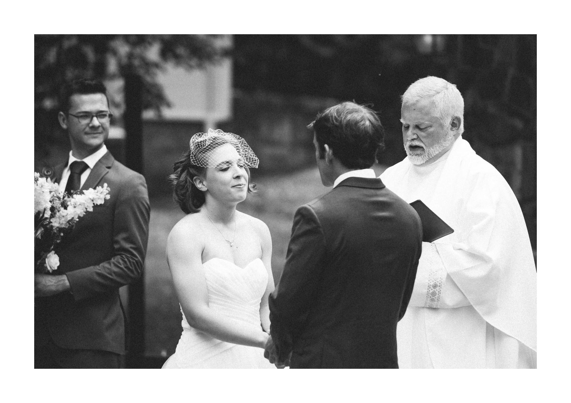 Cleveland Wedding Photos 16.jpg