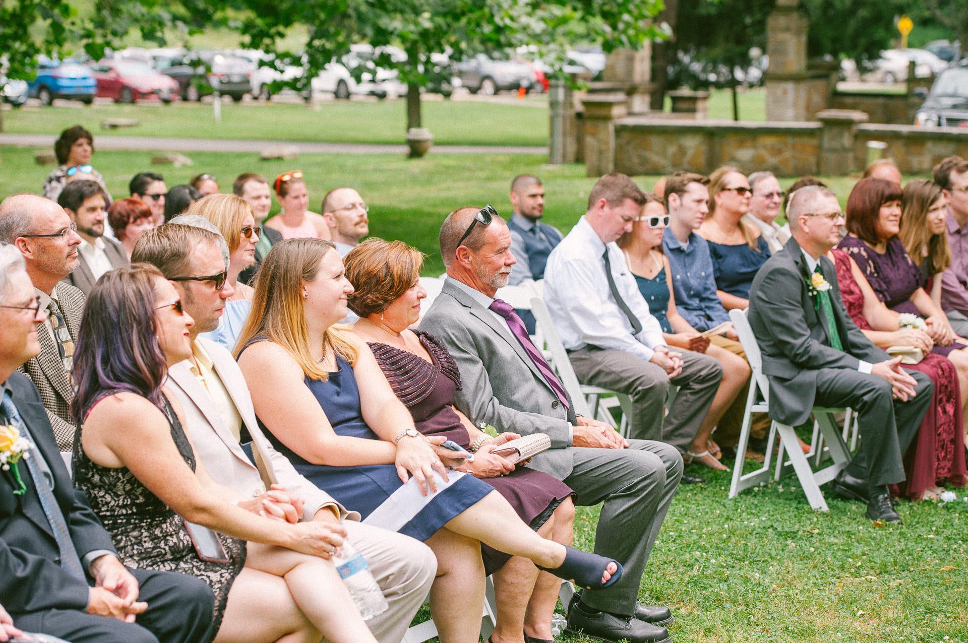 Cleveland Wedding Photos 17.jpg