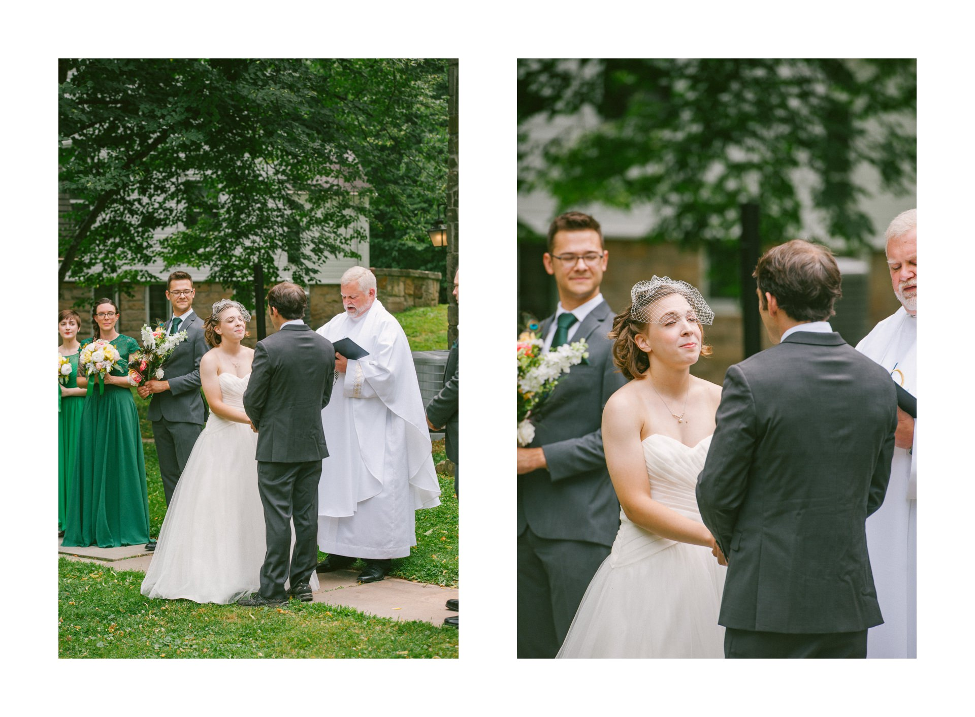 Cleveland Wedding Photos 18.jpg