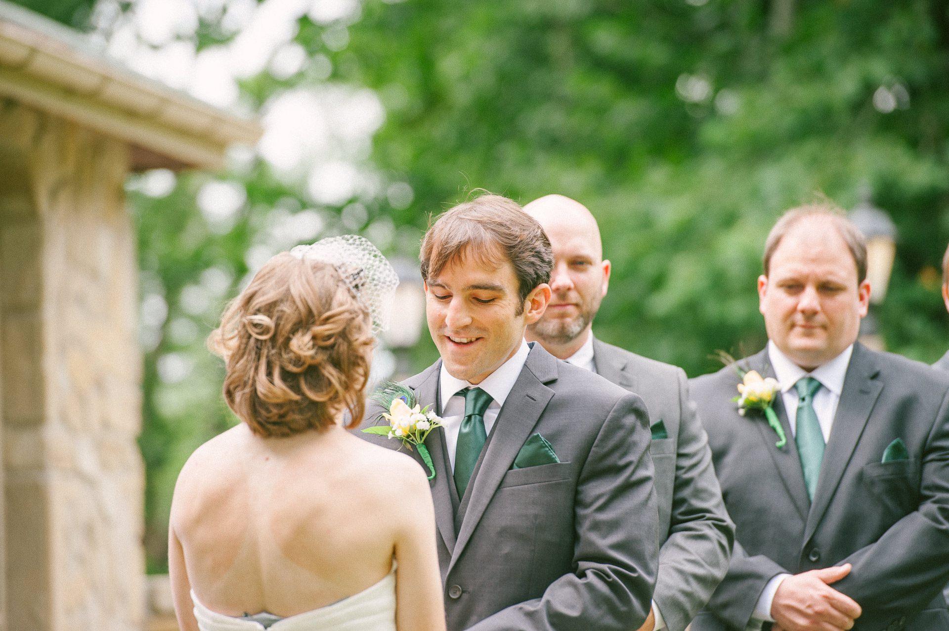 Cleveland Wedding Photos 19.jpg