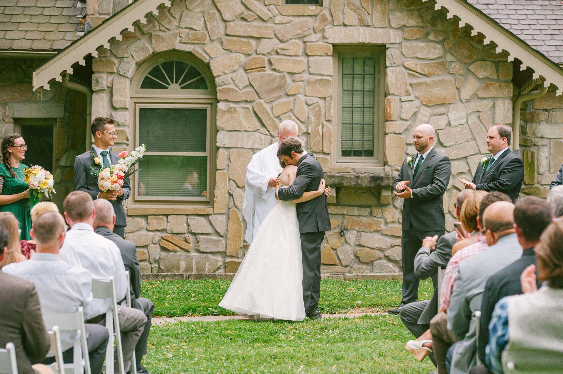 Cleveland Wedding Photos 21.jpg