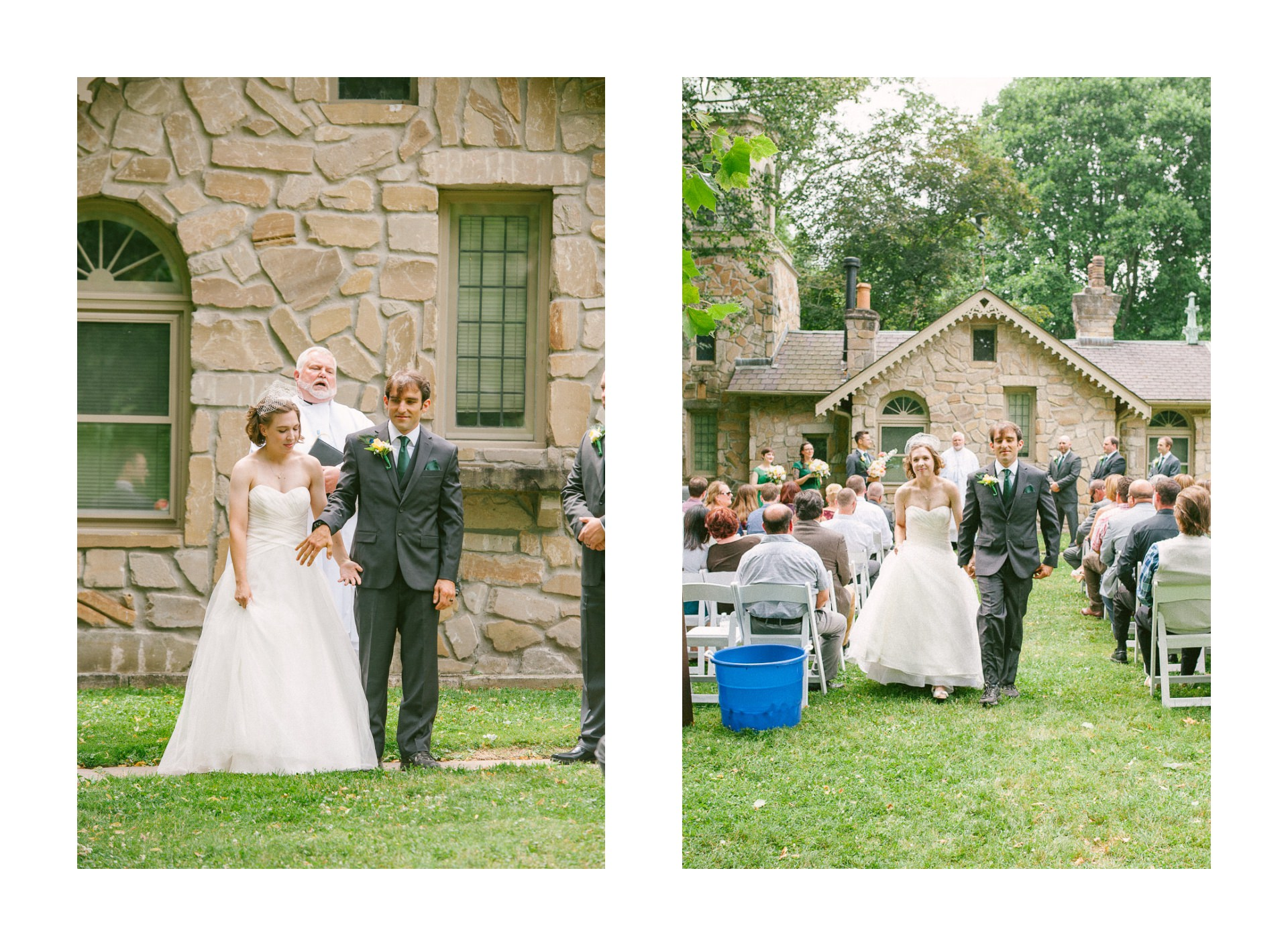 Cleveland Wedding Photos 22.jpg
