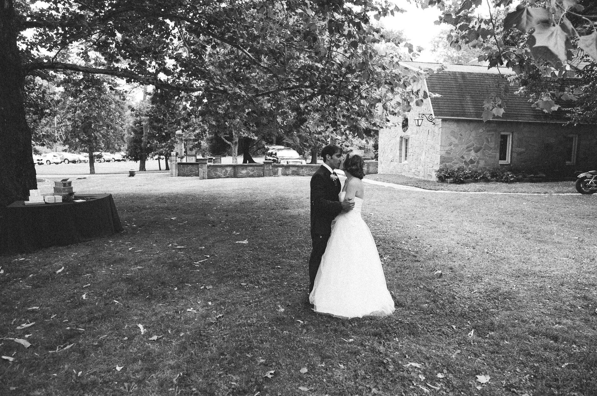 Cleveland Wedding Photos 23.jpg