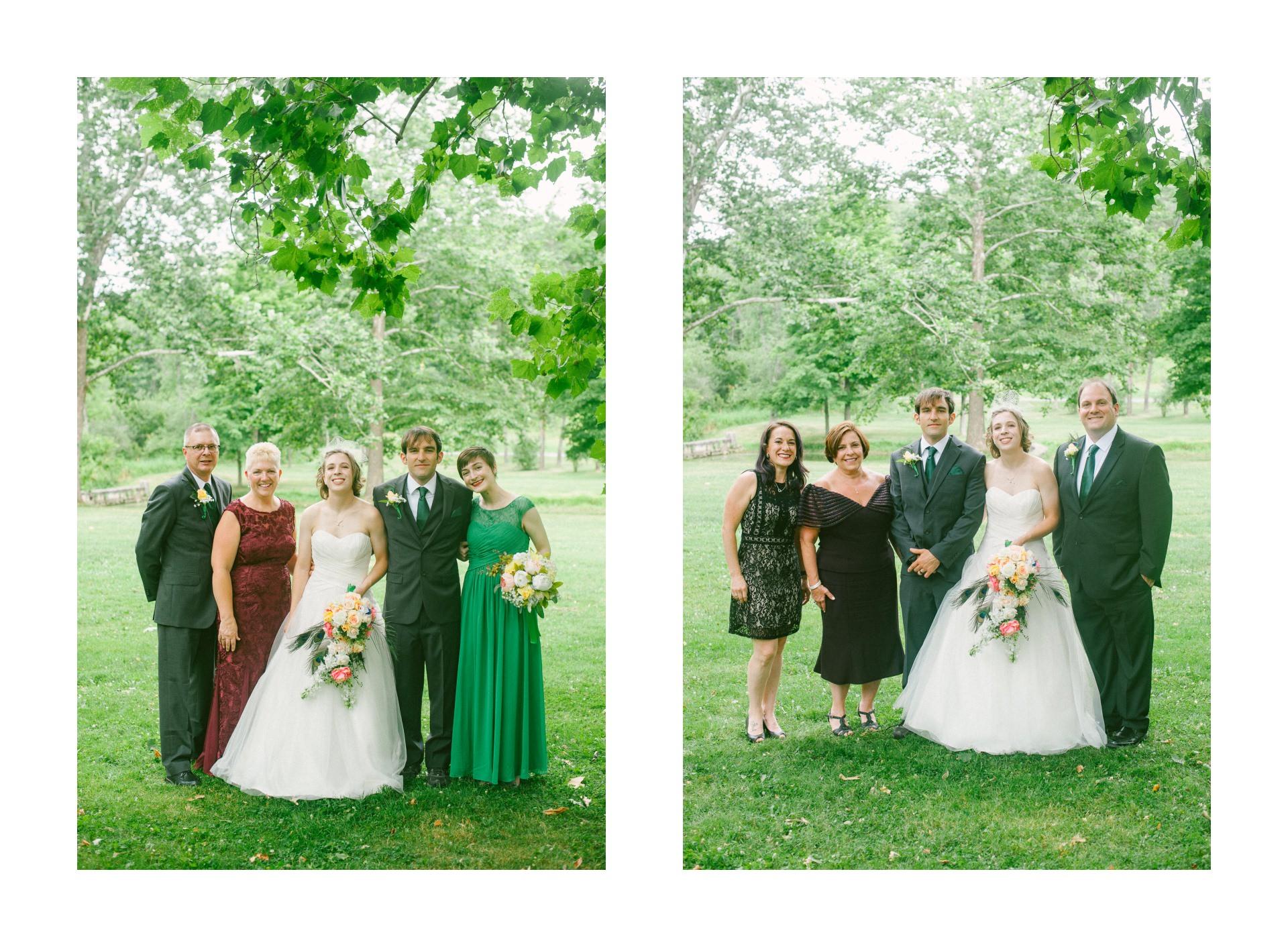 Cleveland Wedding Photos 24.jpg
