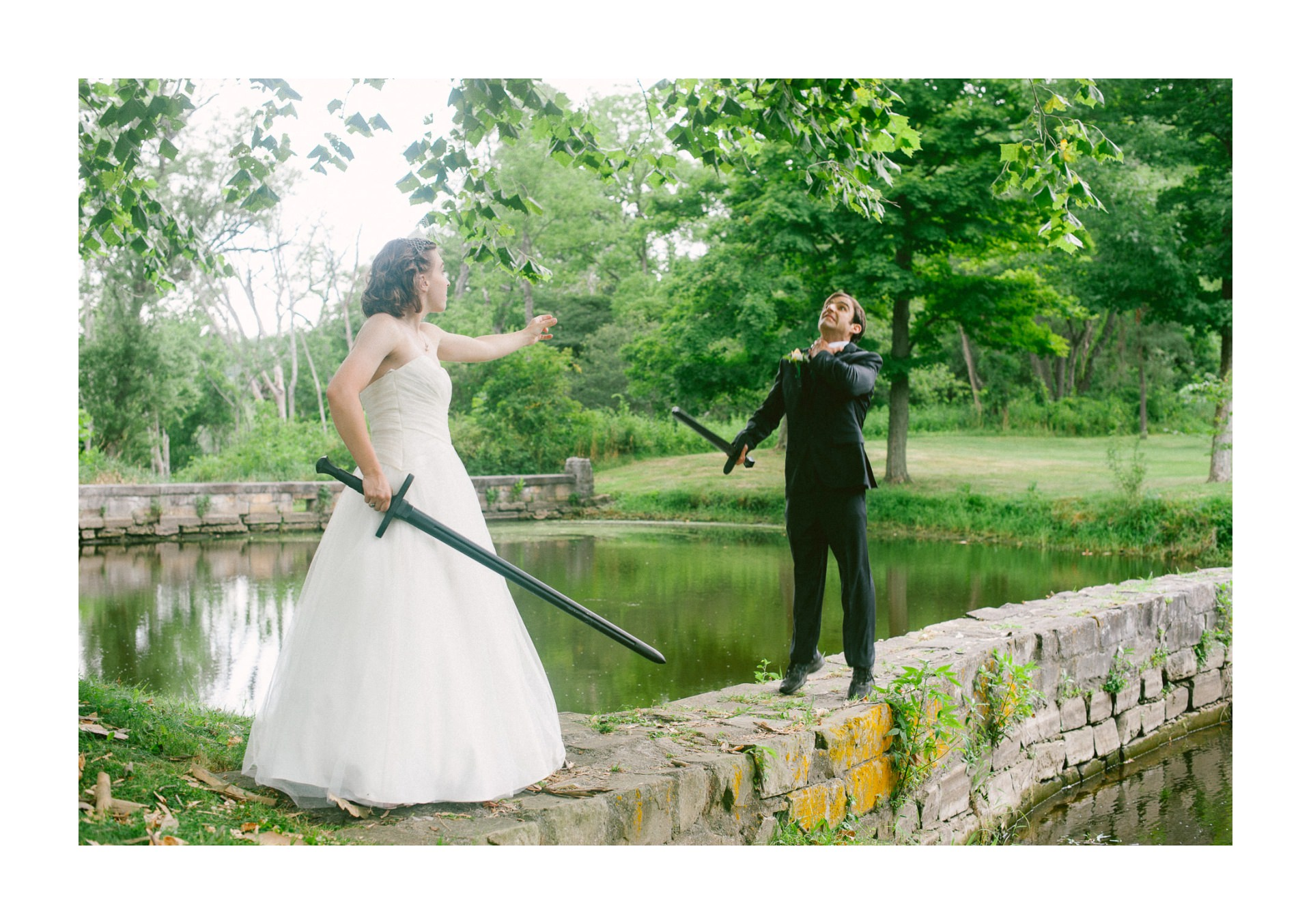 Cleveland Wedding Photos 28.jpg