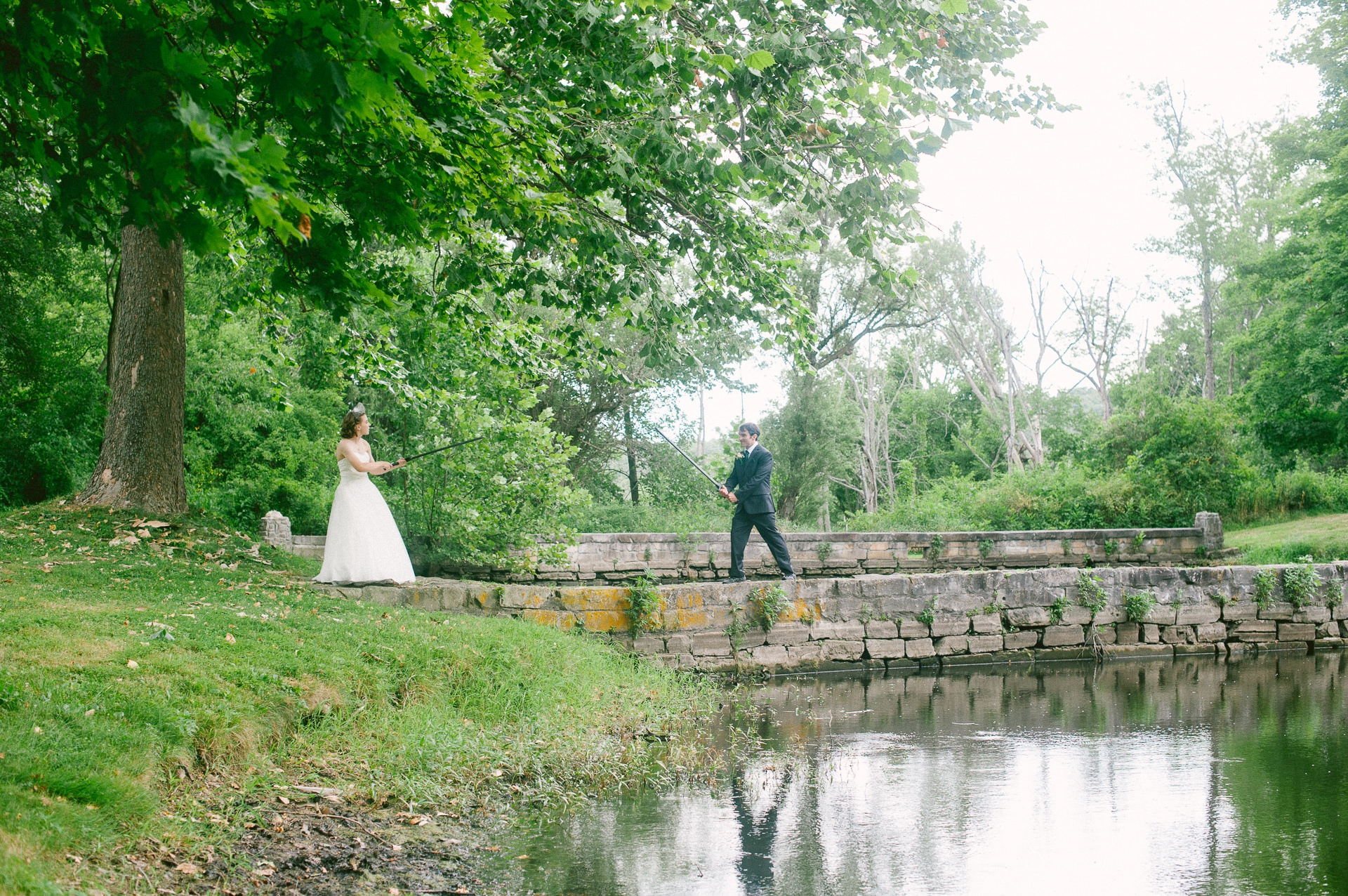 Cleveland Wedding Photos 27.jpg