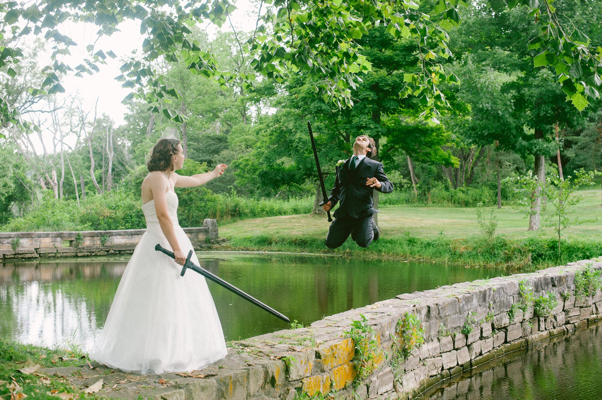 Cleveland Wedding Photos 29.jpg
