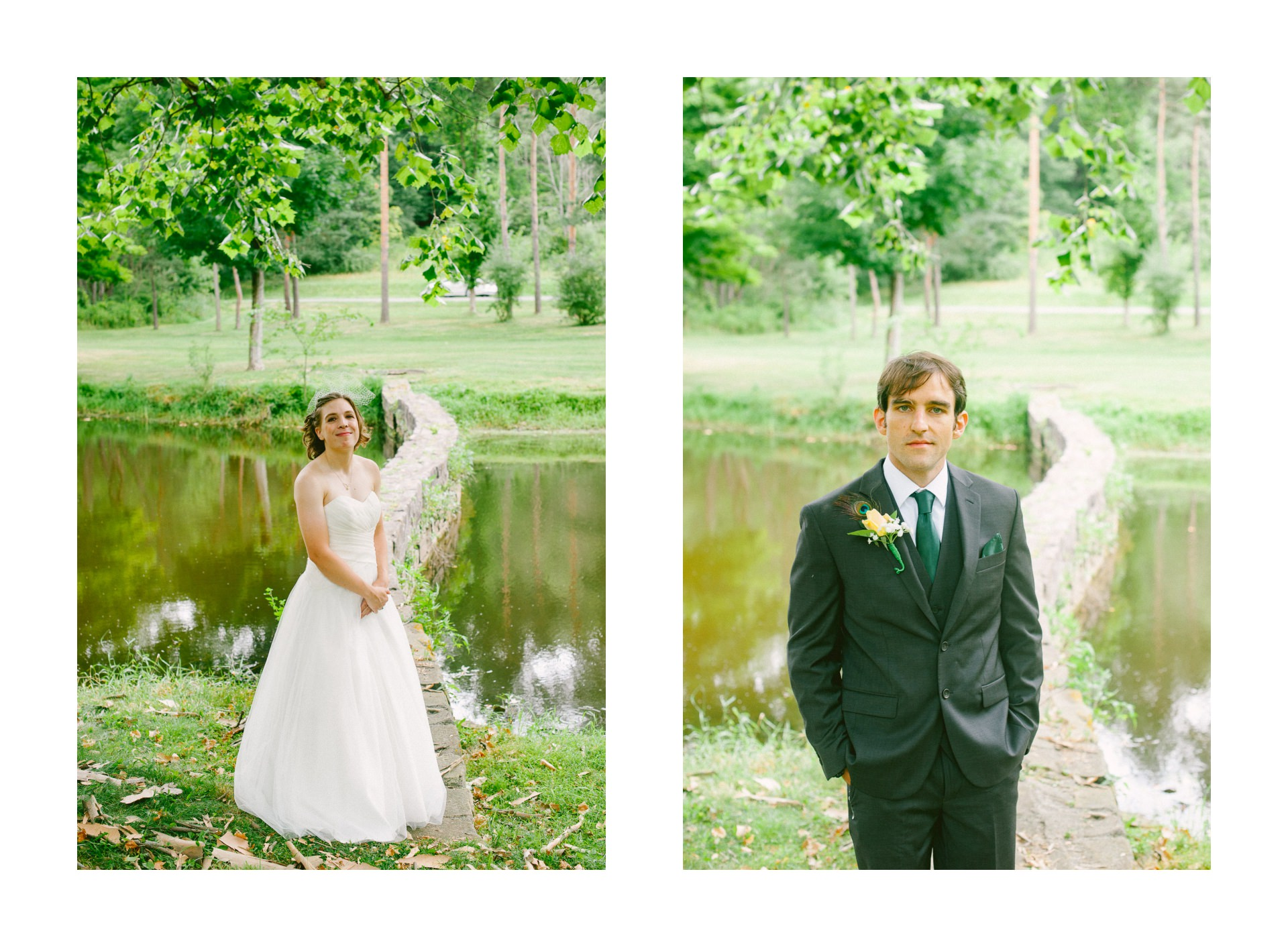 Cleveland Wedding Photos 30.jpg