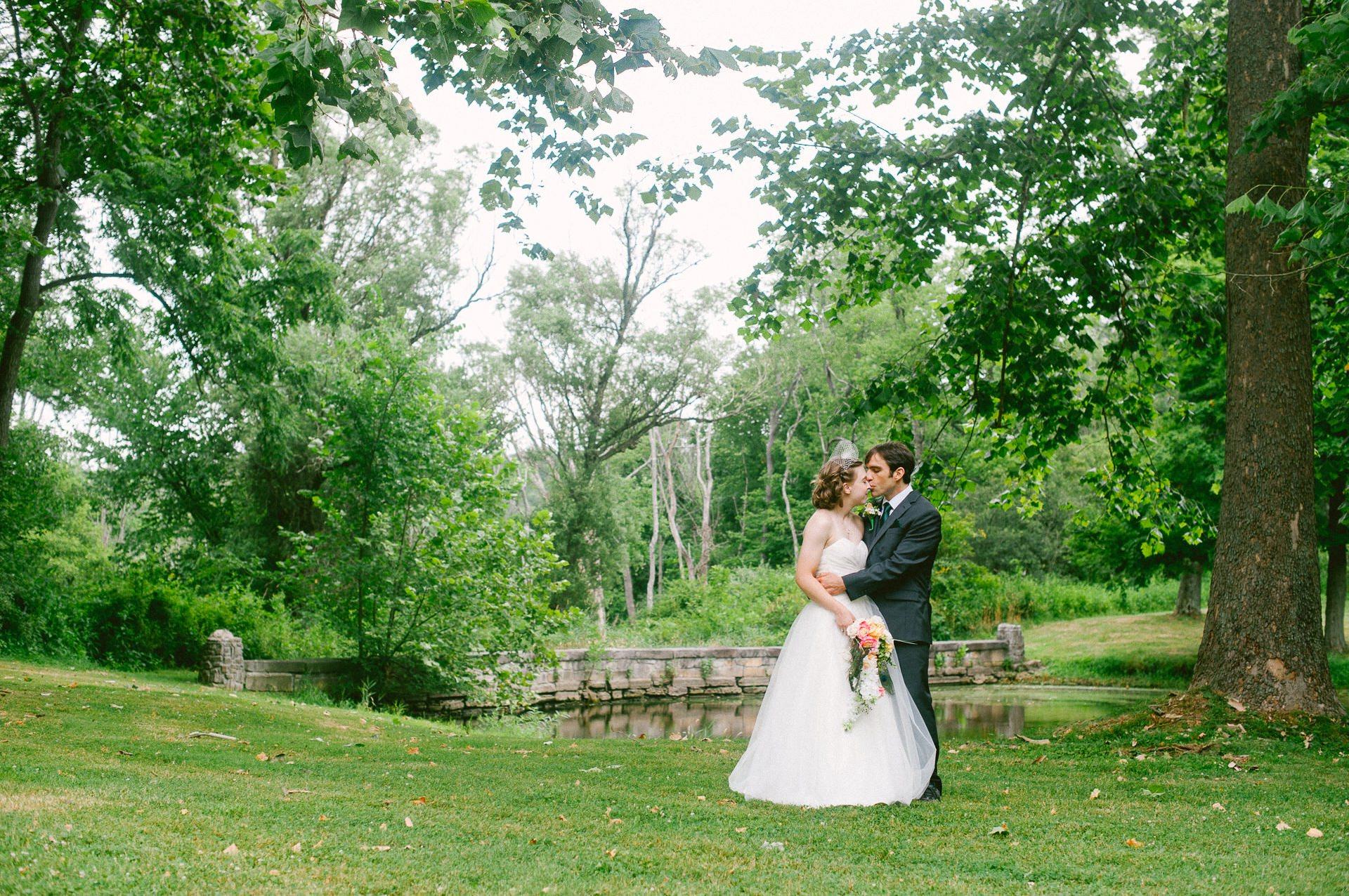 Cleveland Wedding Photos 31.jpg