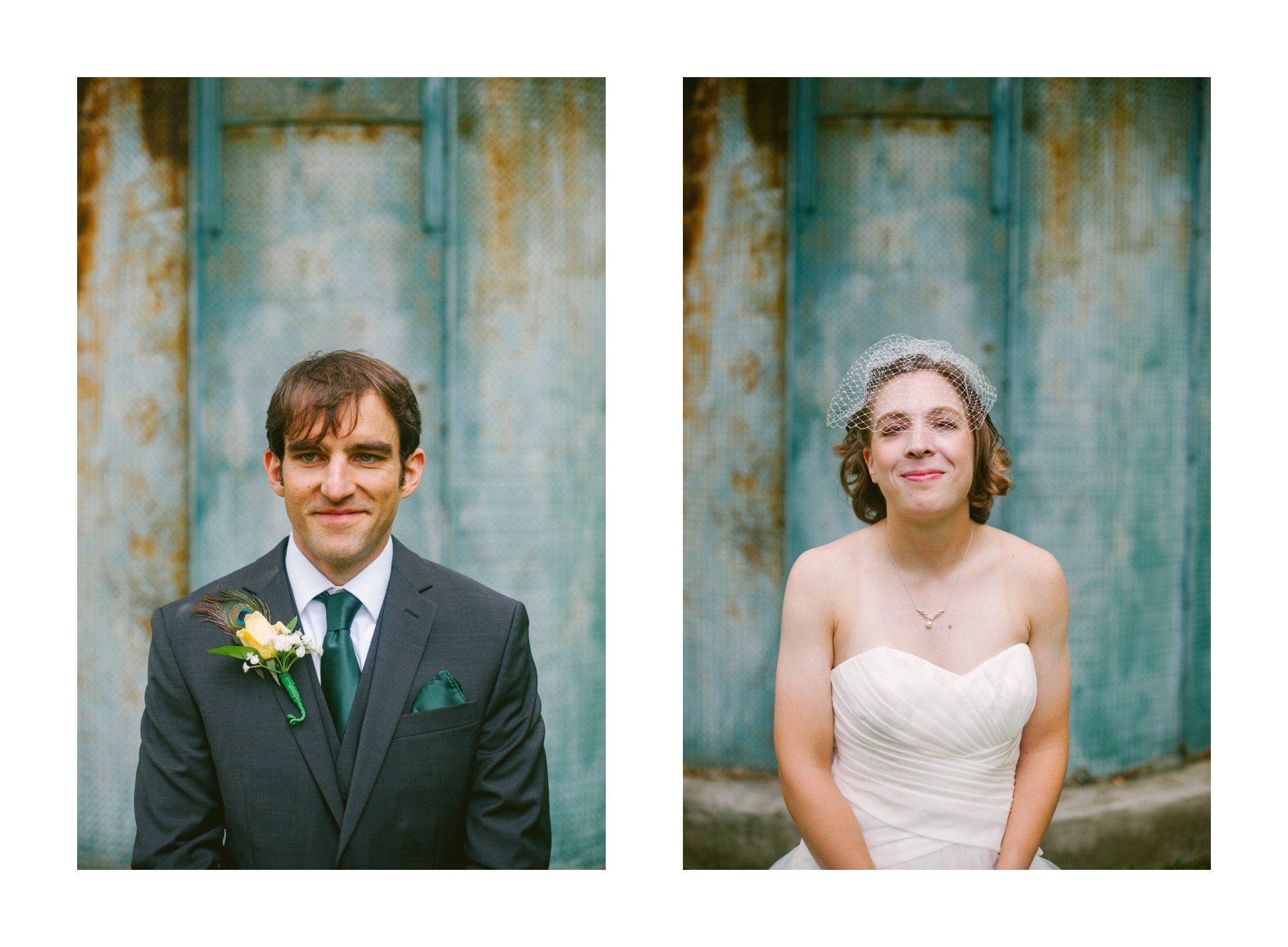Cleveland Wedding Photos 33.jpg